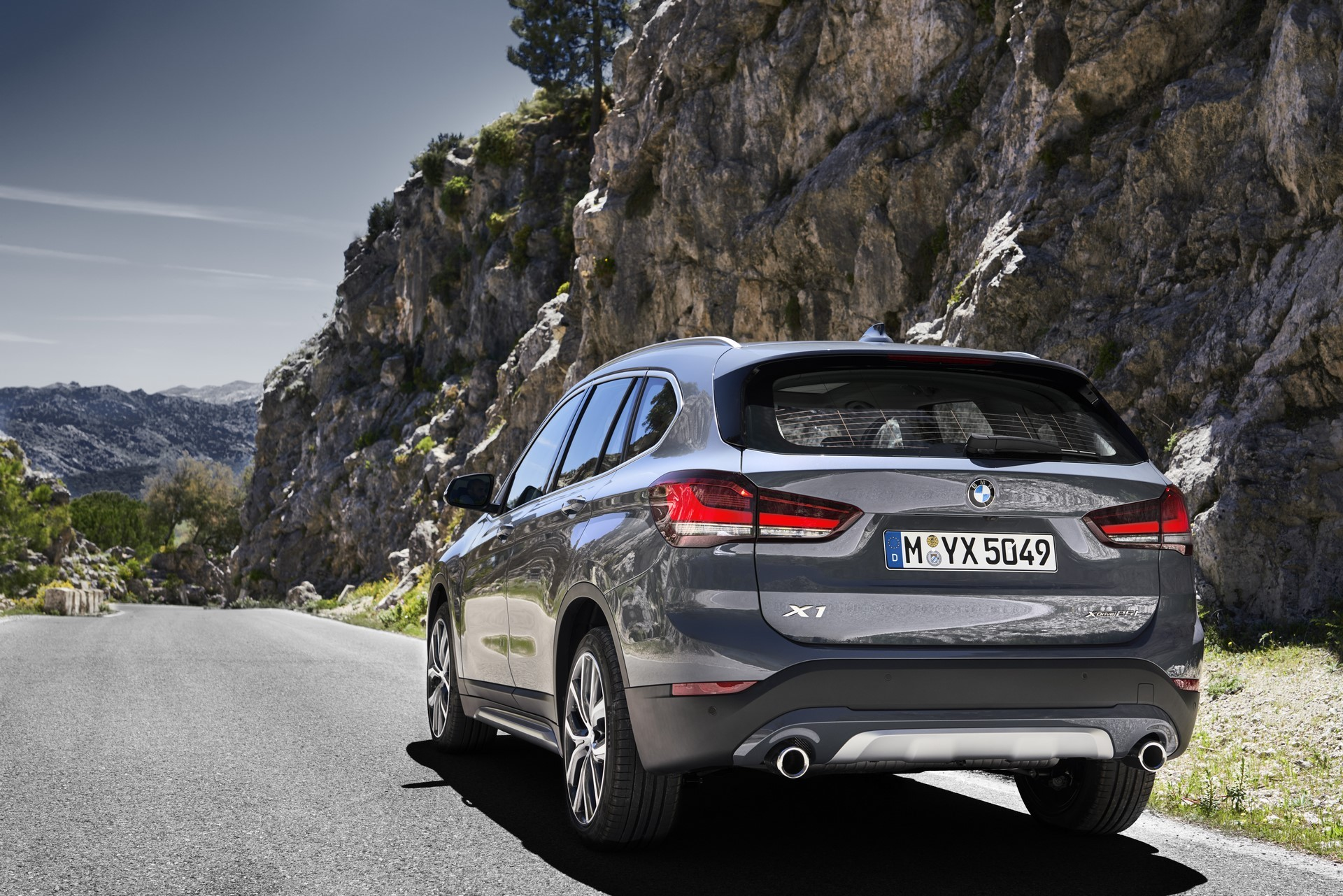 BMW-X1-Facelift-2019-11