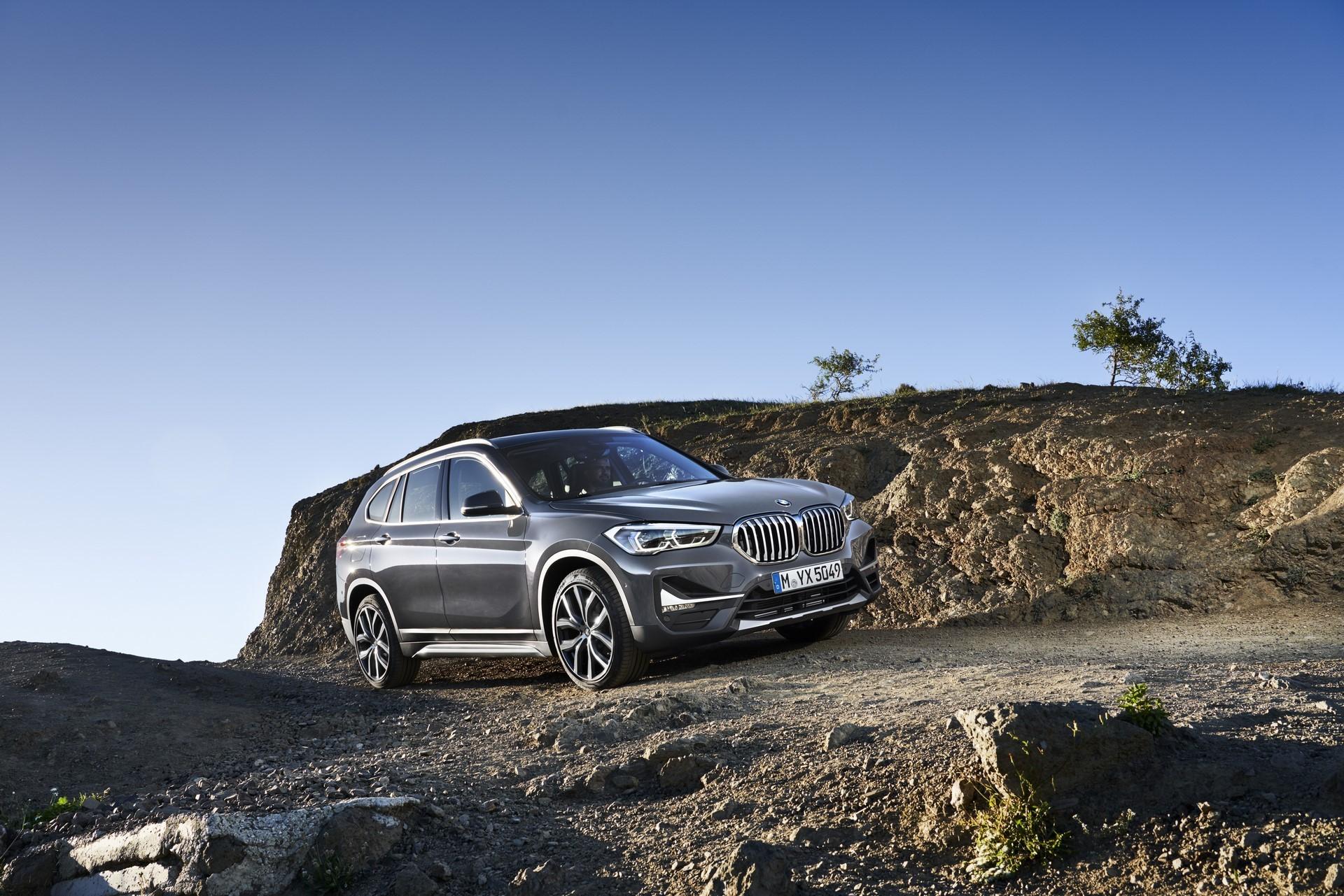 BMW-X1-Facelift-2019-13