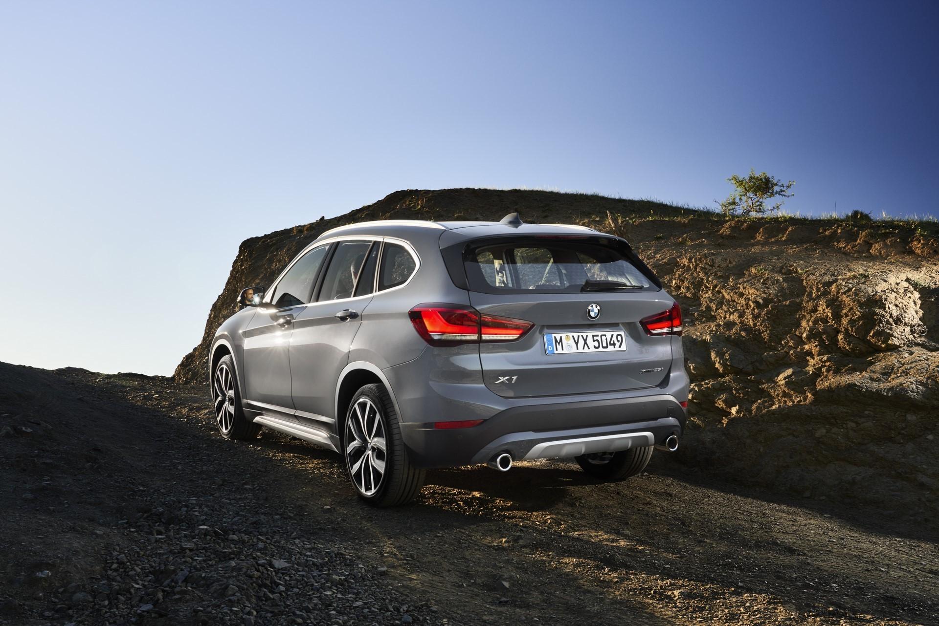 BMW-X1-Facelift-2019-14