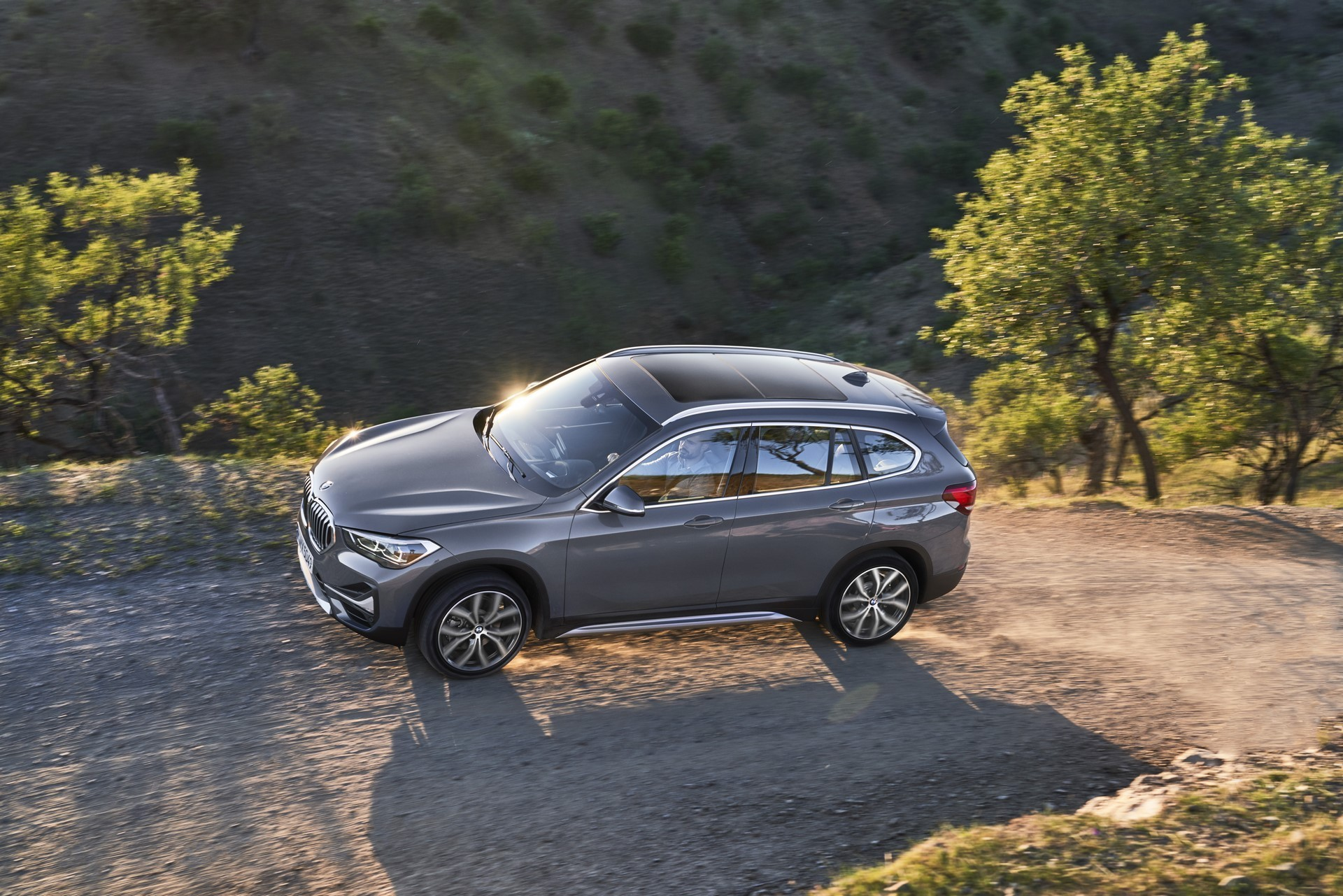BMW-X1-Facelift-2019-15