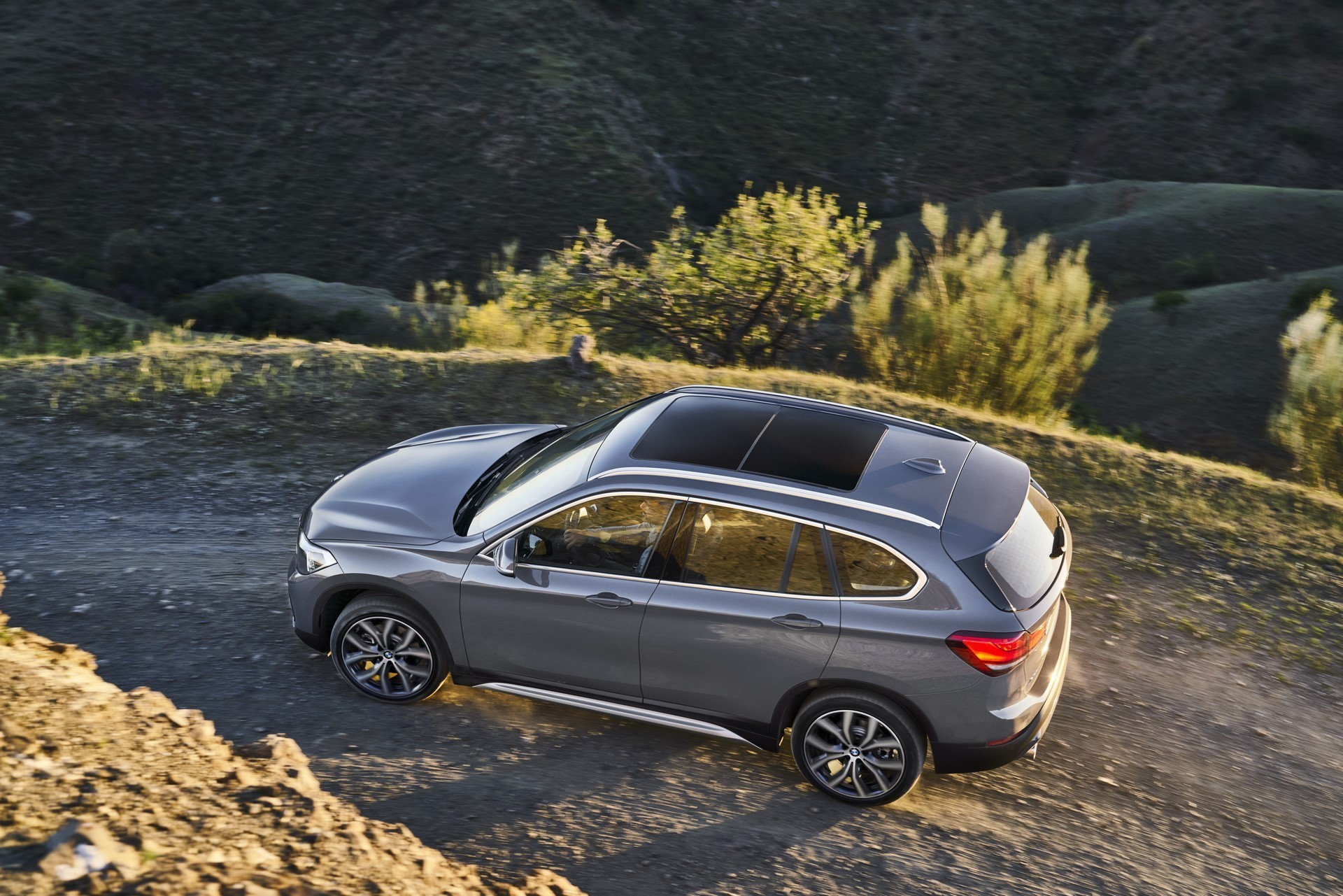 BMW-X1-Facelift-2019-16