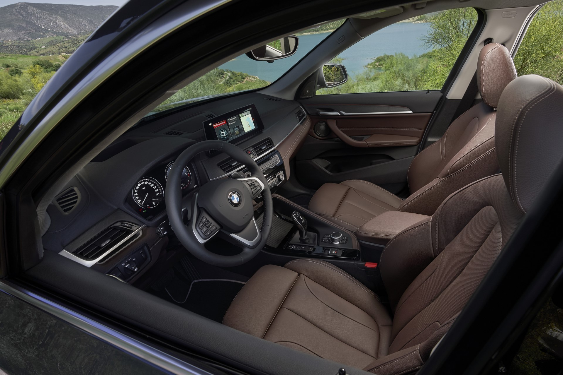 BMW-X1-Facelift-2019-18