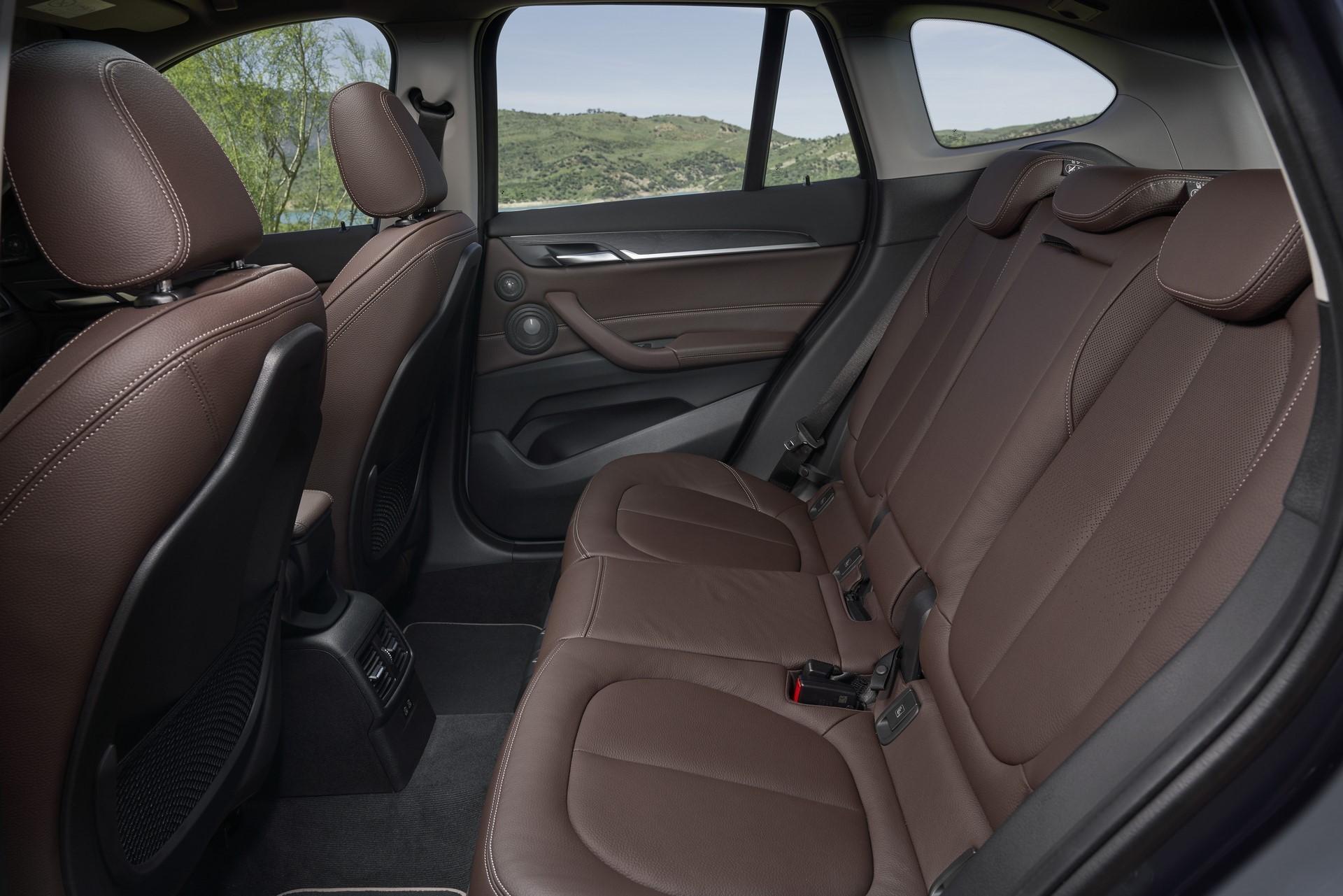 BMW-X1-Facelift-2019-19