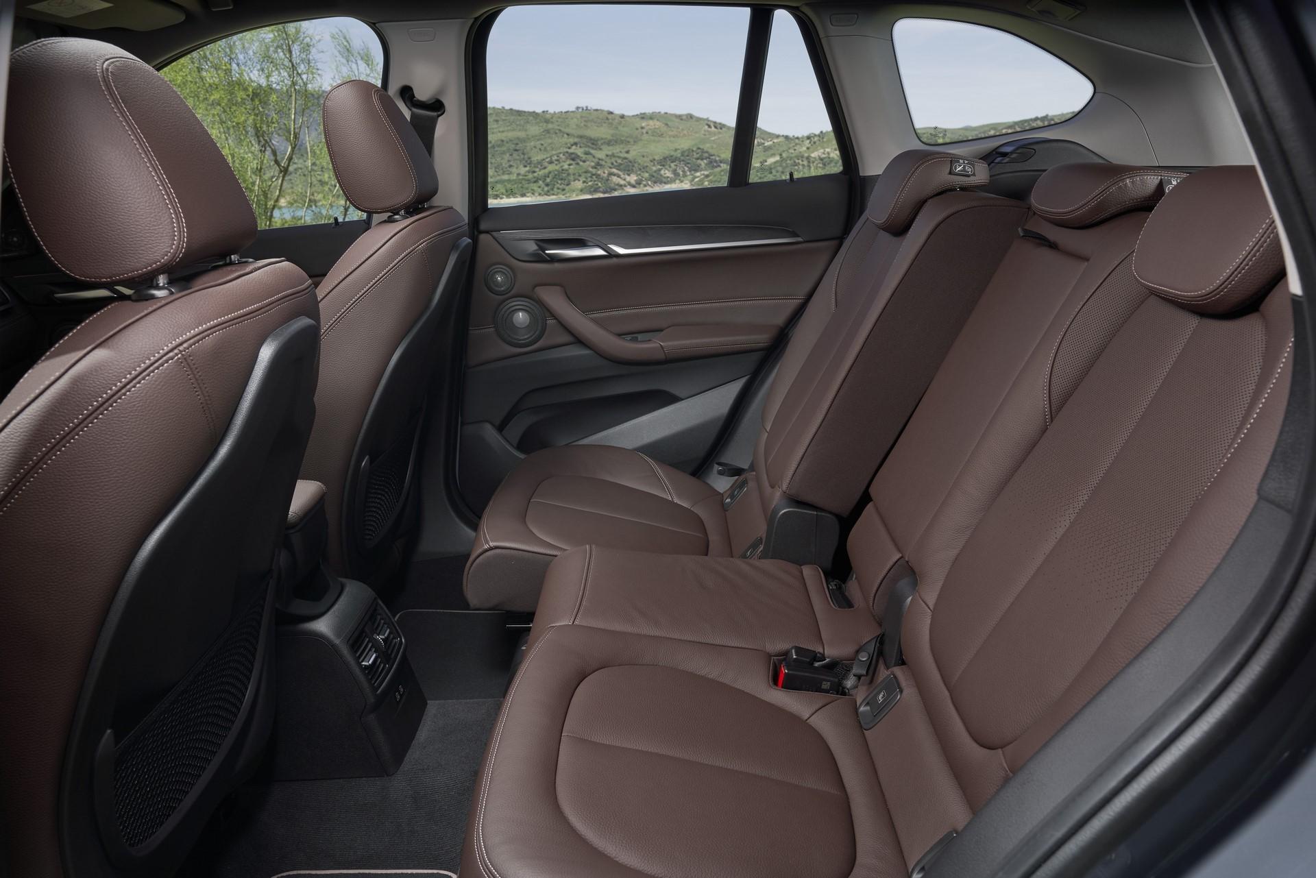 BMW-X1-Facelift-2019-20