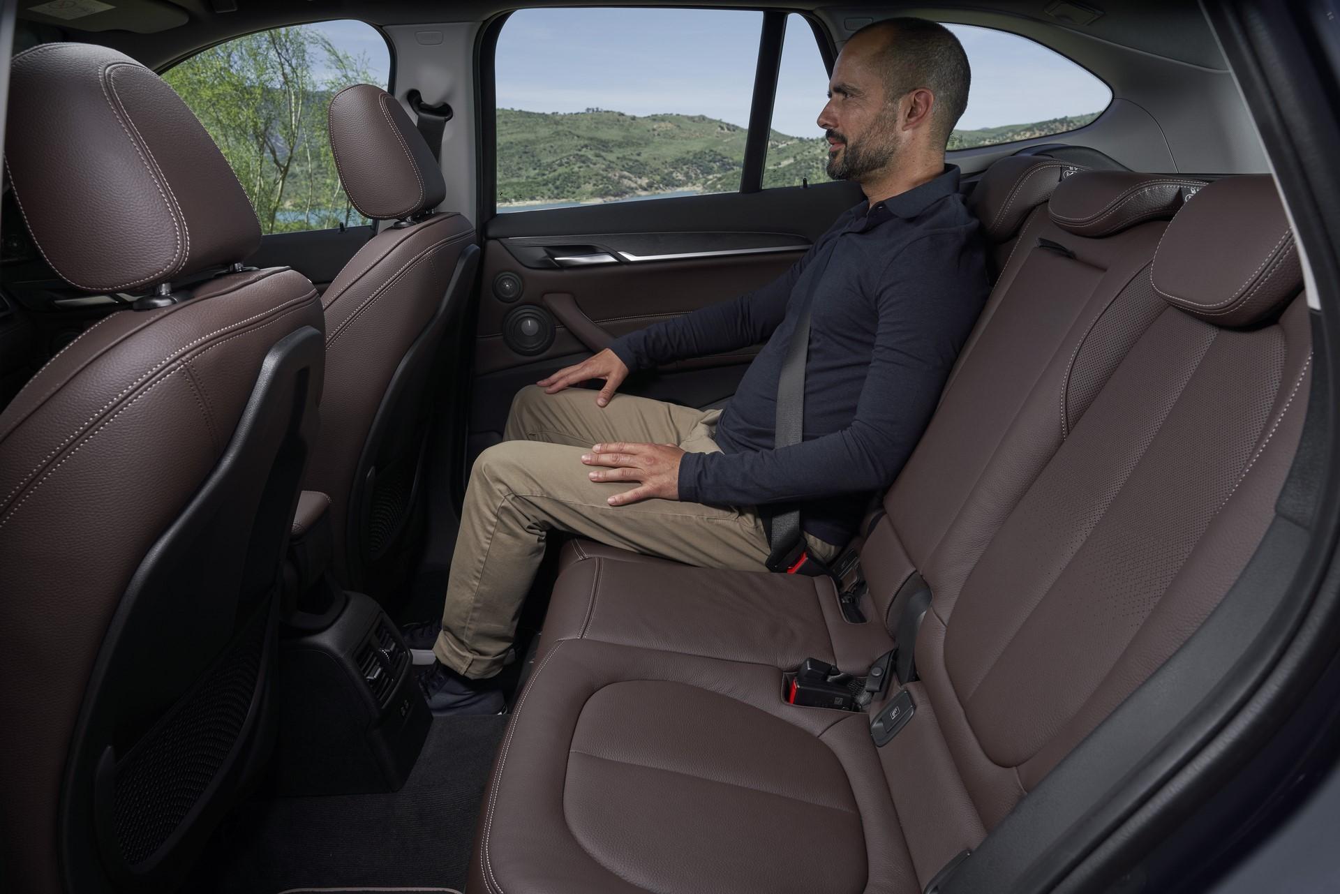BMW-X1-Facelift-2019-21
