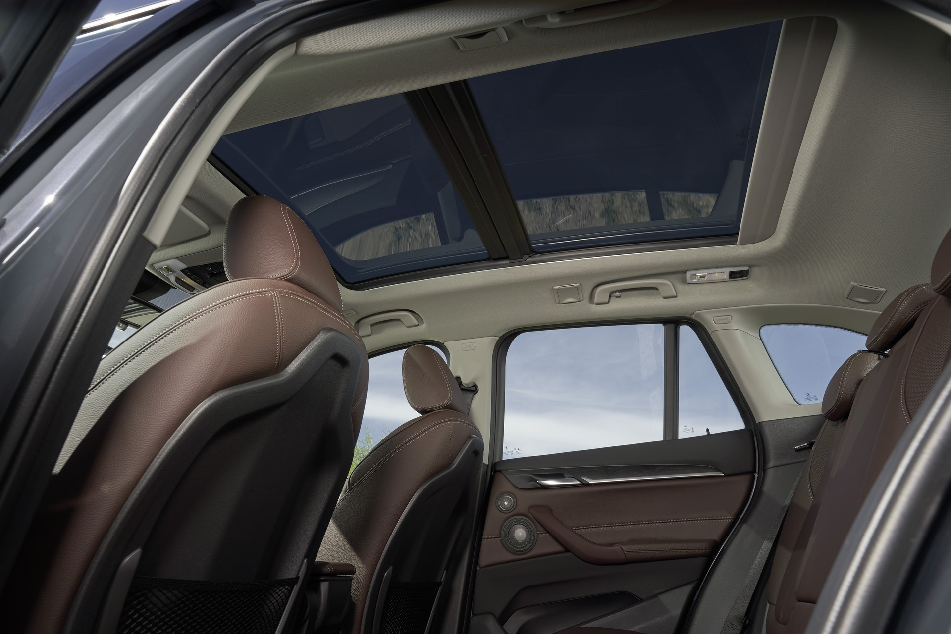 BMW-X1-Facelift-2019-22