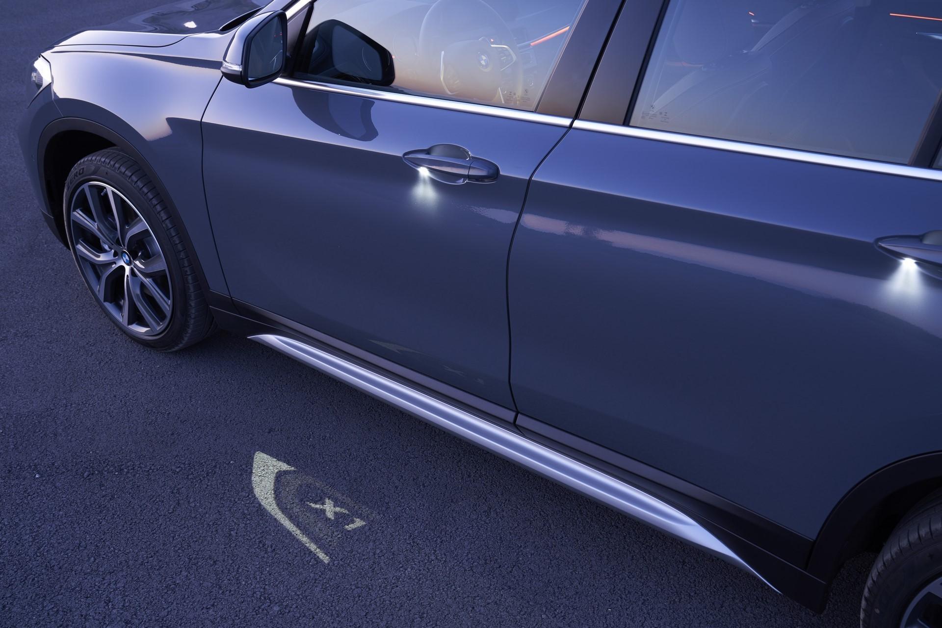 BMW-X1-Facelift-2019-23