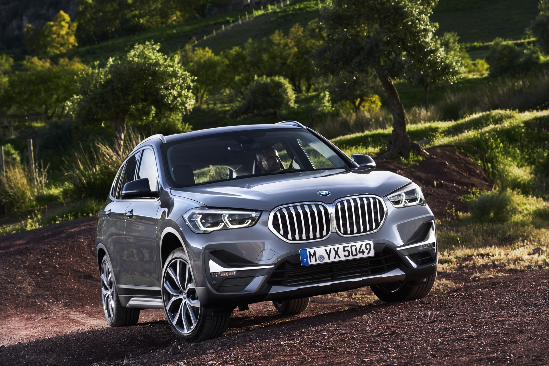 BMW-X1-Facelift-2019-24