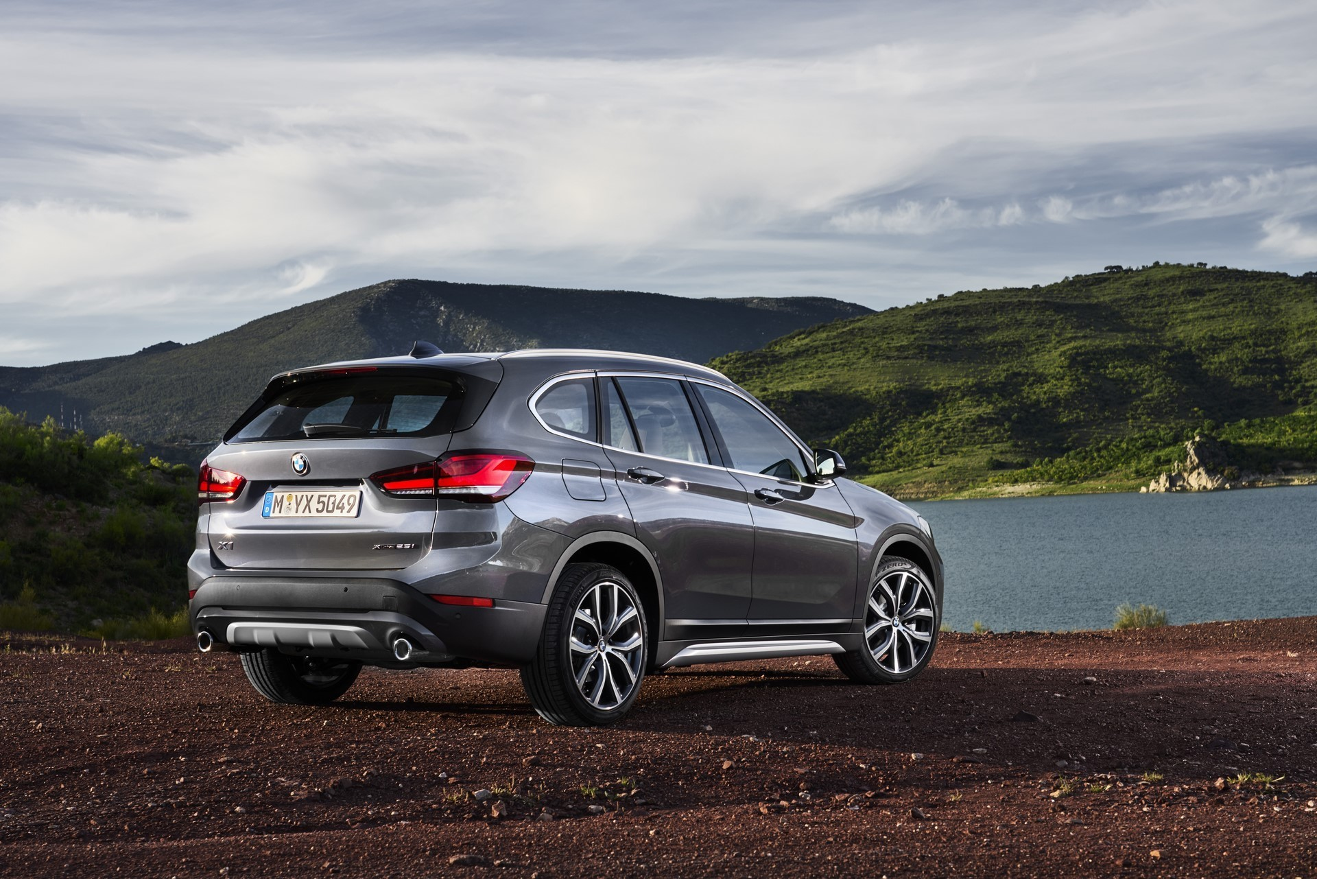 BMW-X1-Facelift-2019-25