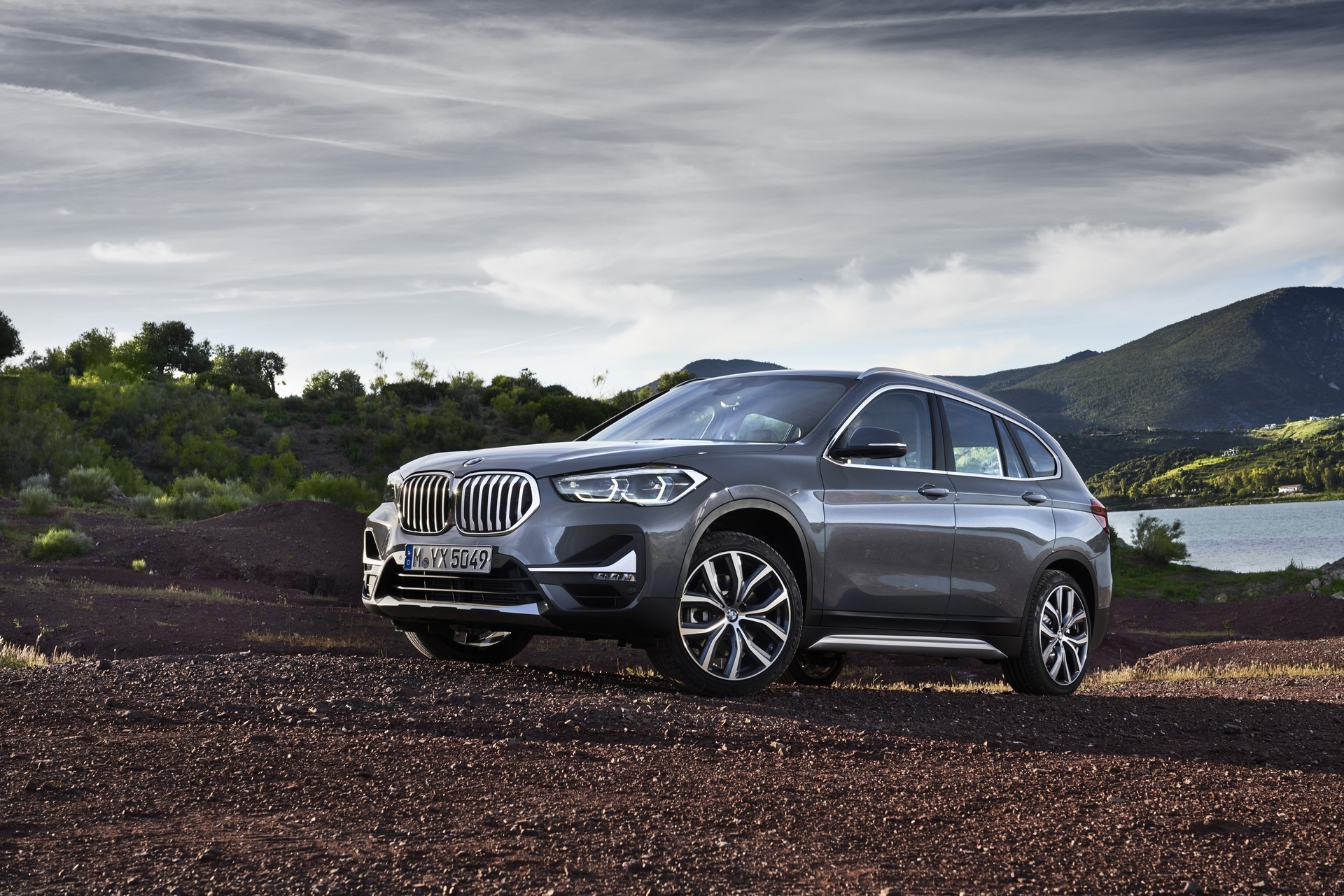 BMW-X1-Facelift-2019-26