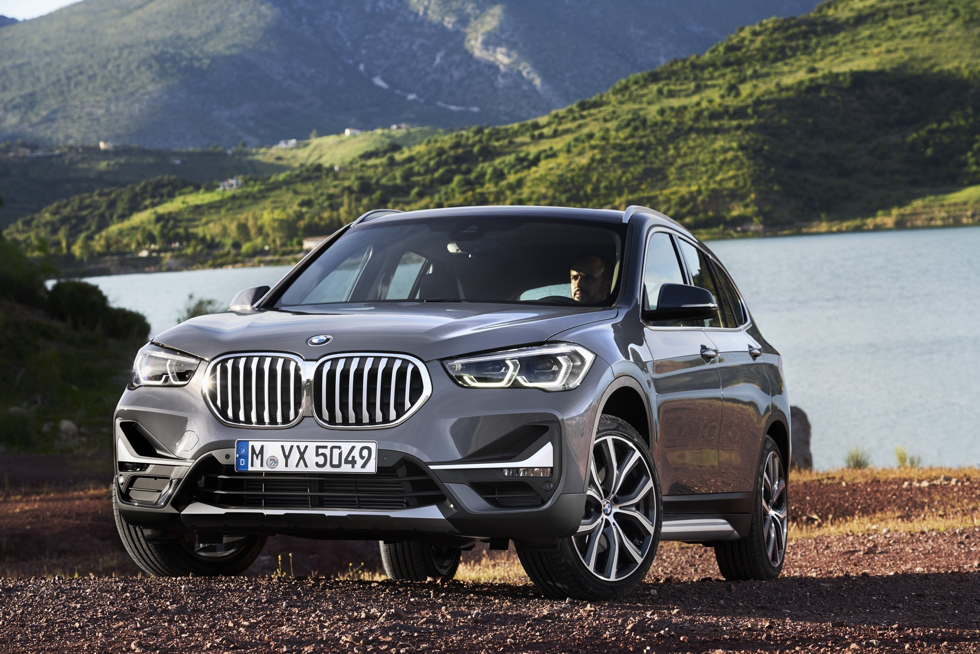 BMW-X1-Facelift-2019-27