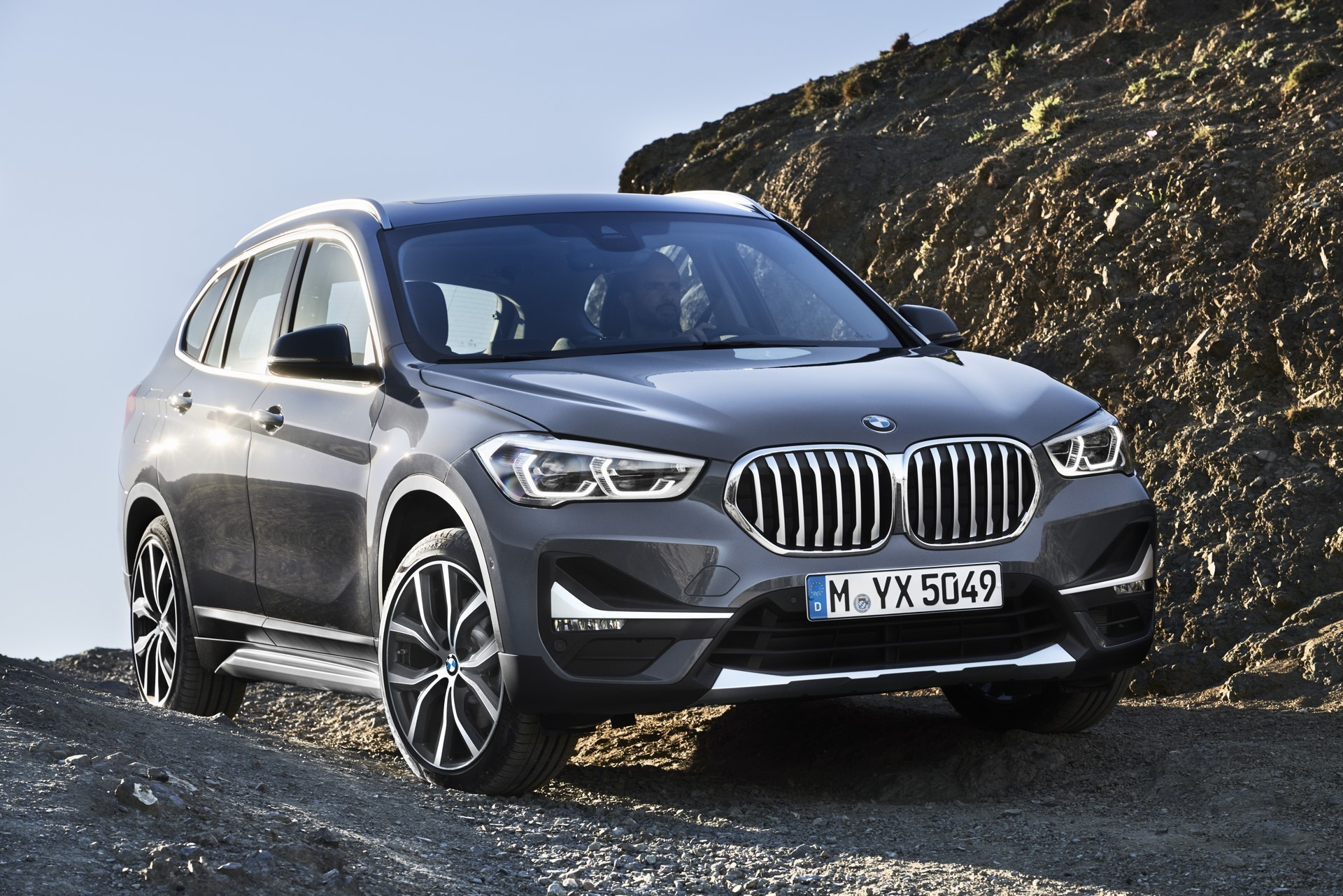 BMW-X1-Facelift-2019-28