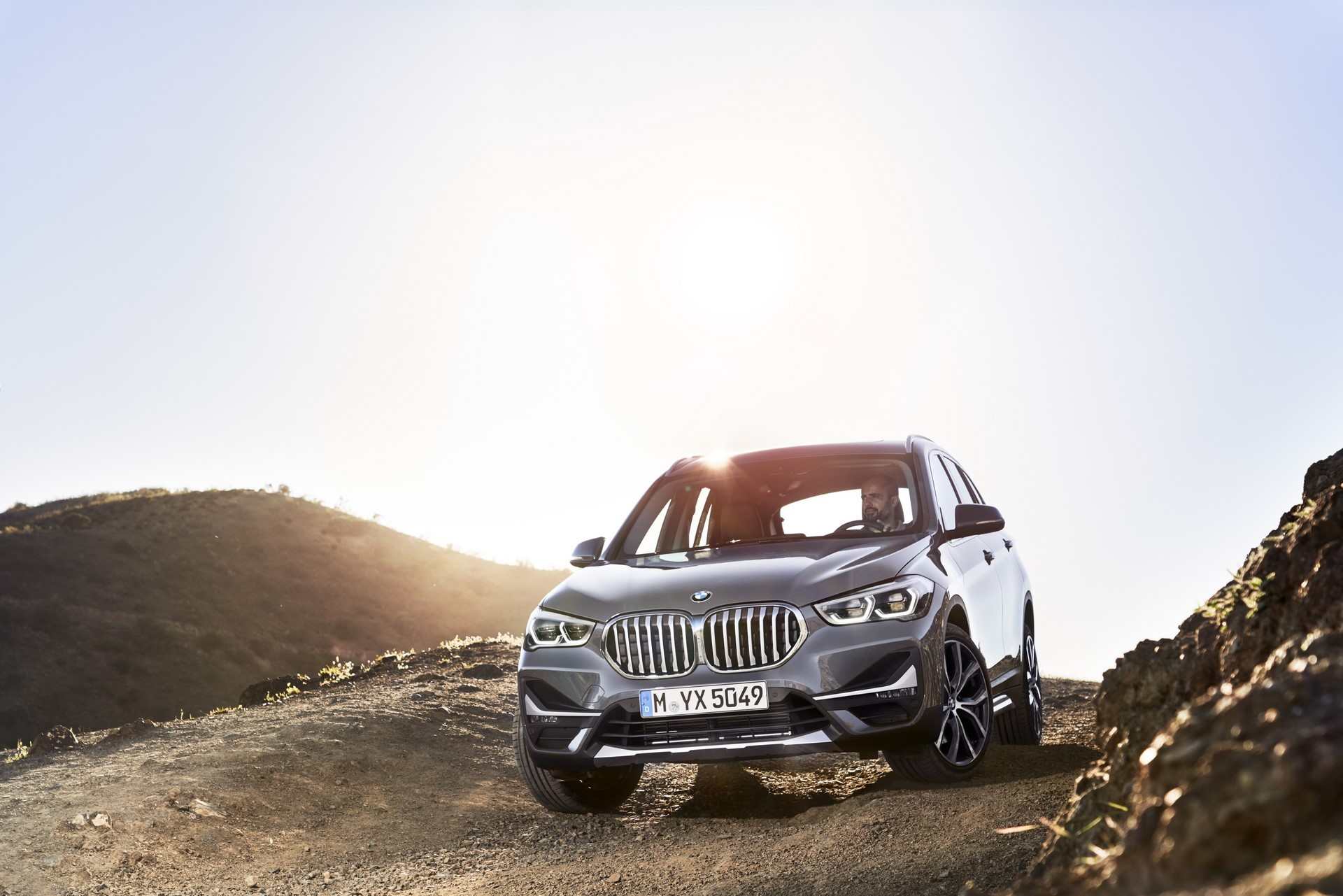 BMW-X1-Facelift-2019-29