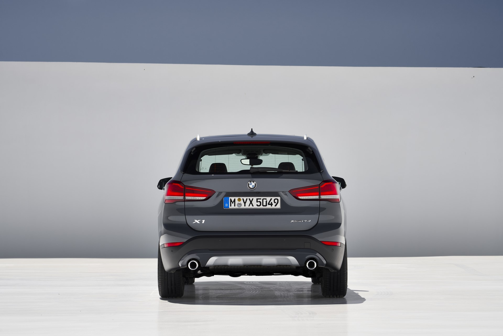 BMW-X1-Facelift-2019-30