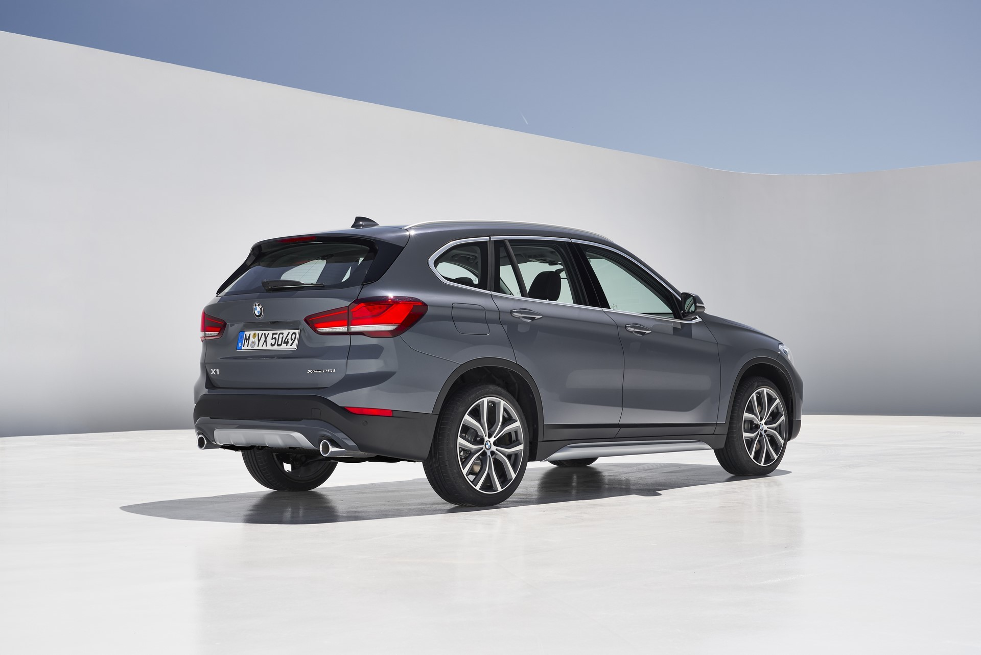 BMW-X1-Facelift-2019-31