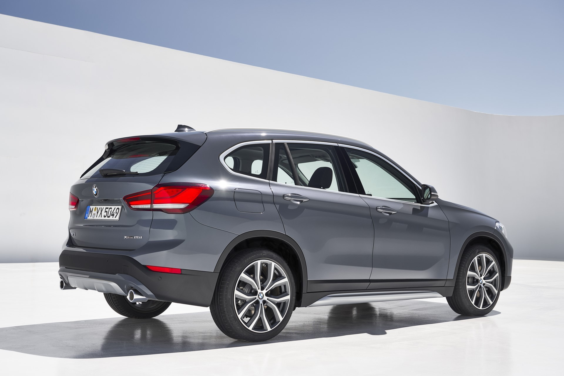 BMW-X1-Facelift-2019-32