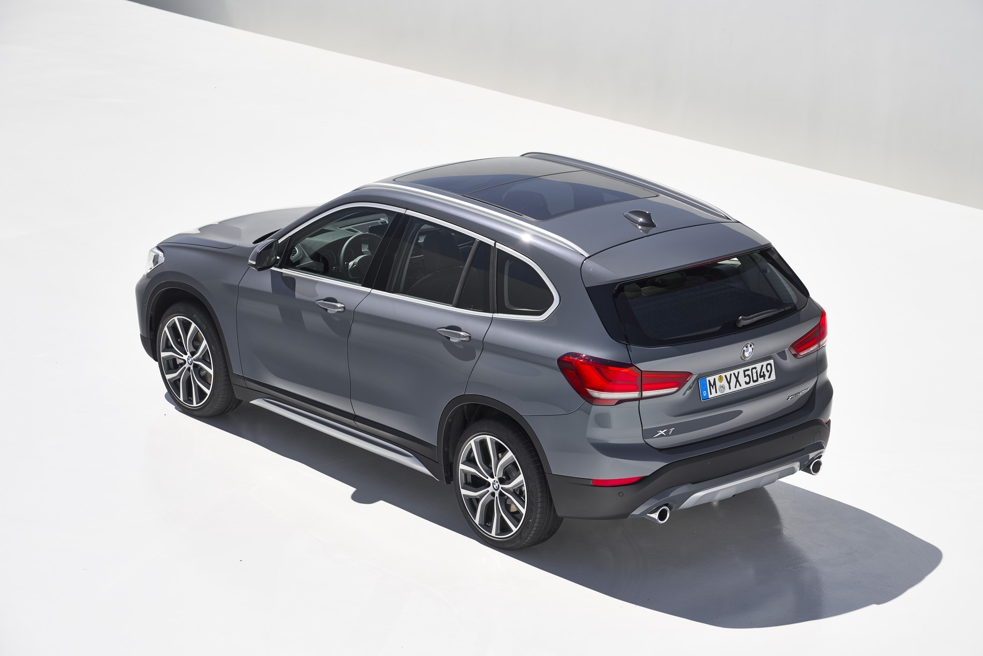 BMW-X1-Facelift-2019-33
