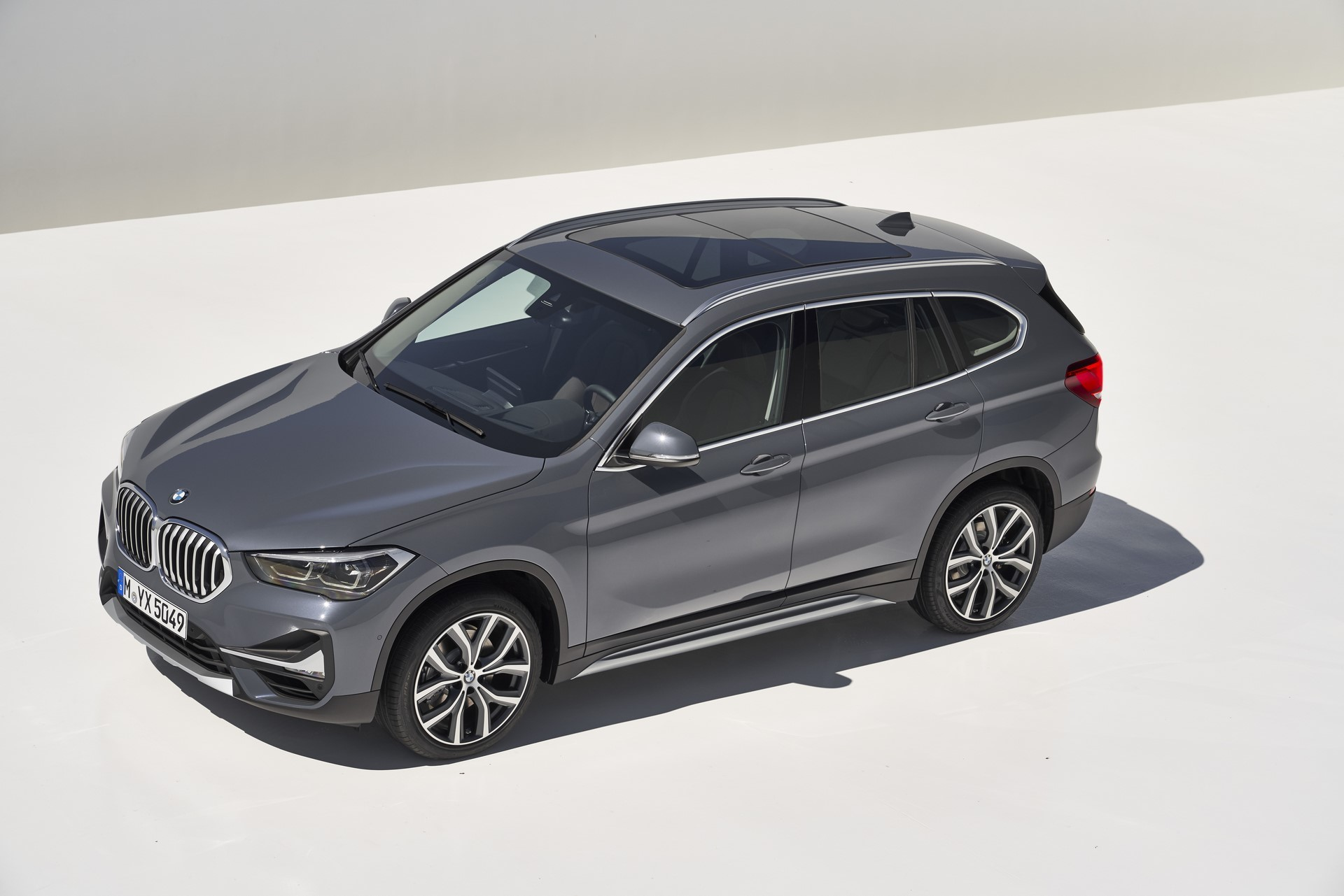 BMW-X1-Facelift-2019-34