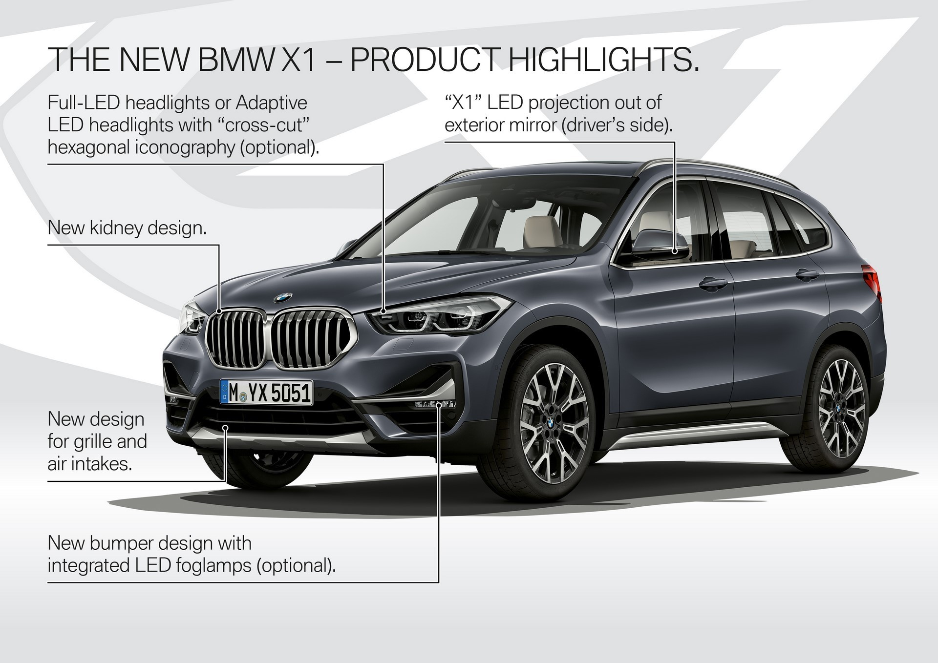 BMW-X1-Facelift-2019-35