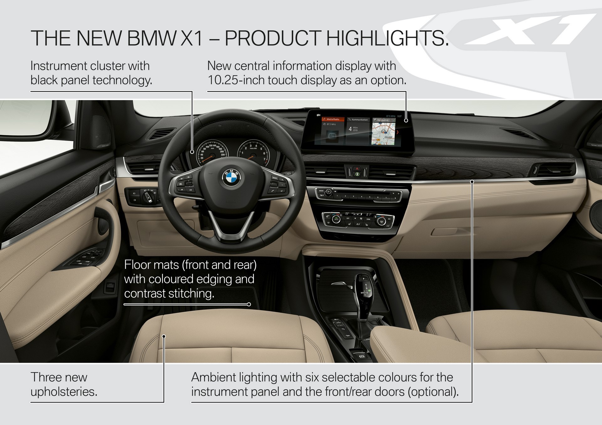 BMW-X1-Facelift-2019-36