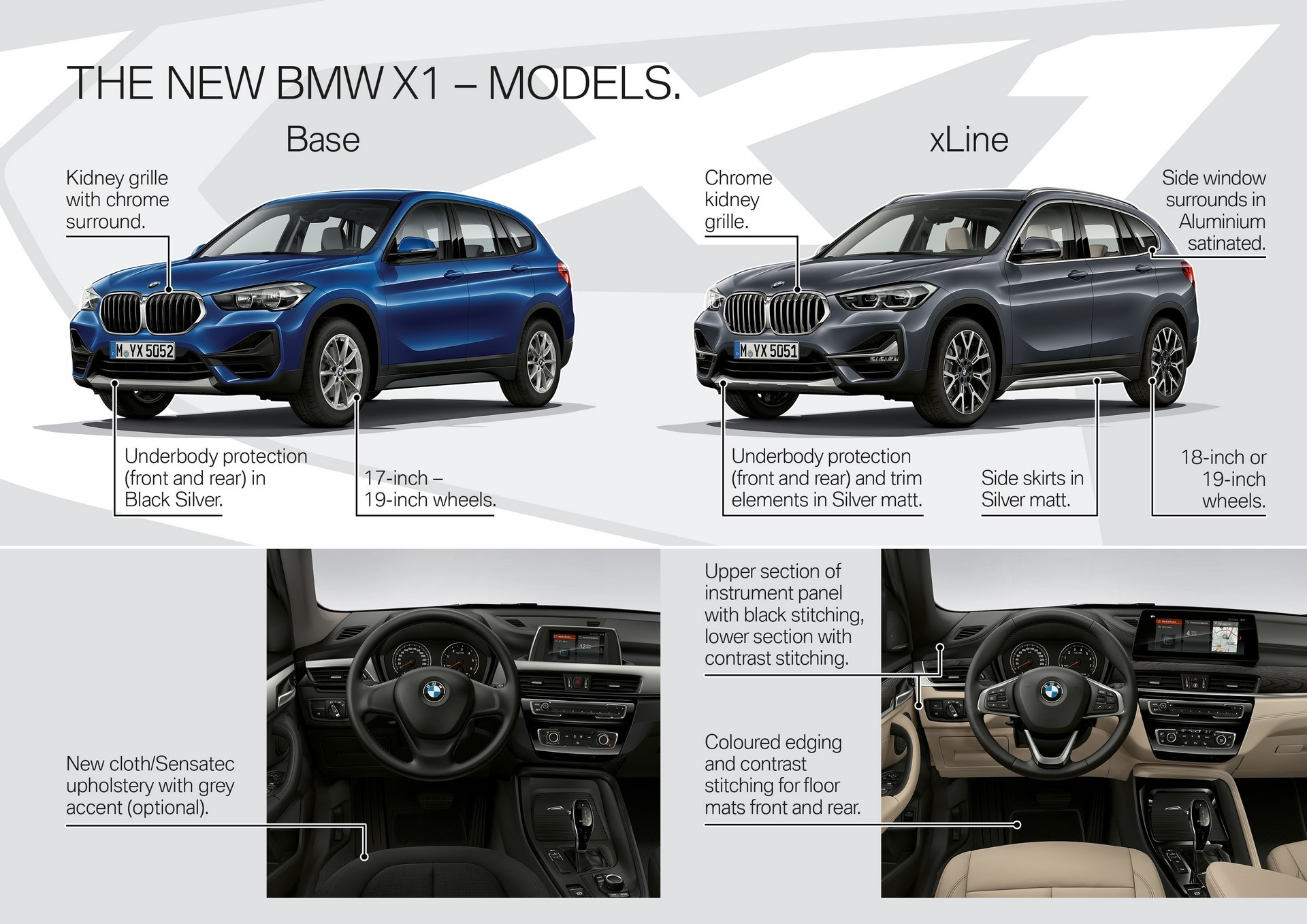 BMW-X1-Facelift-2019-37