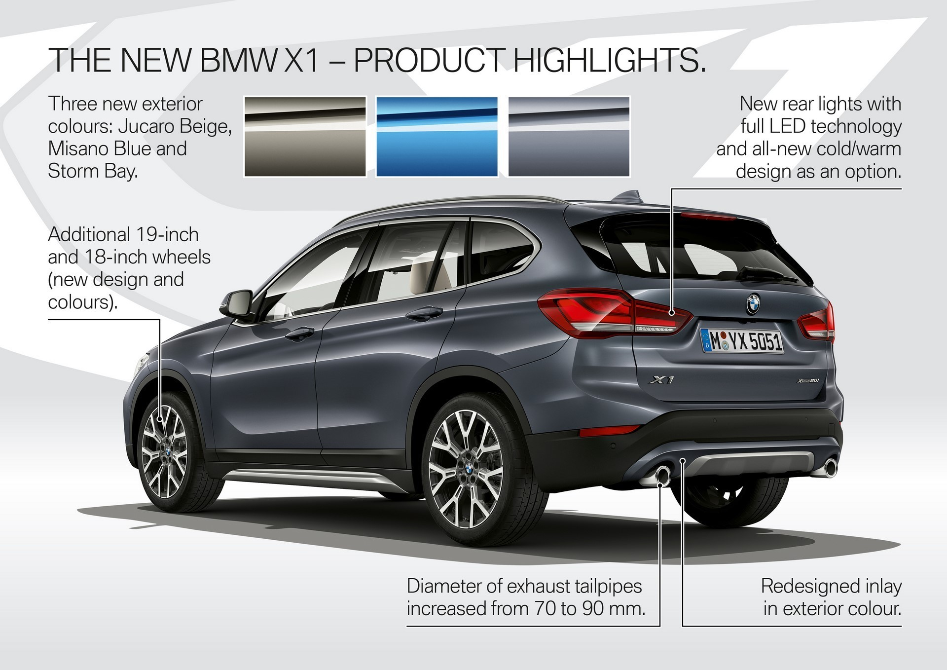 BMW-X1-Facelift-2019-39