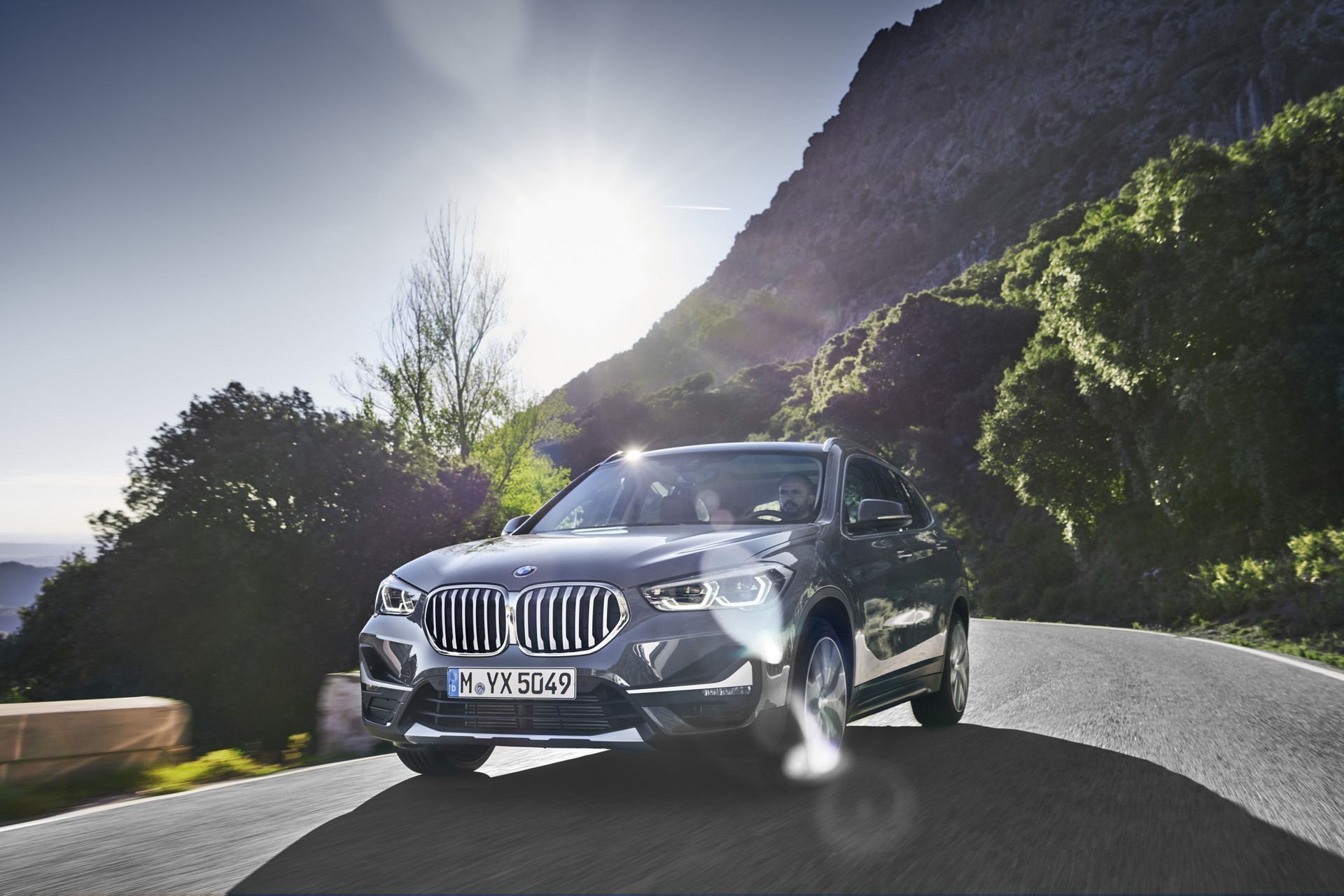BMW-X1-Facelift-2019-5