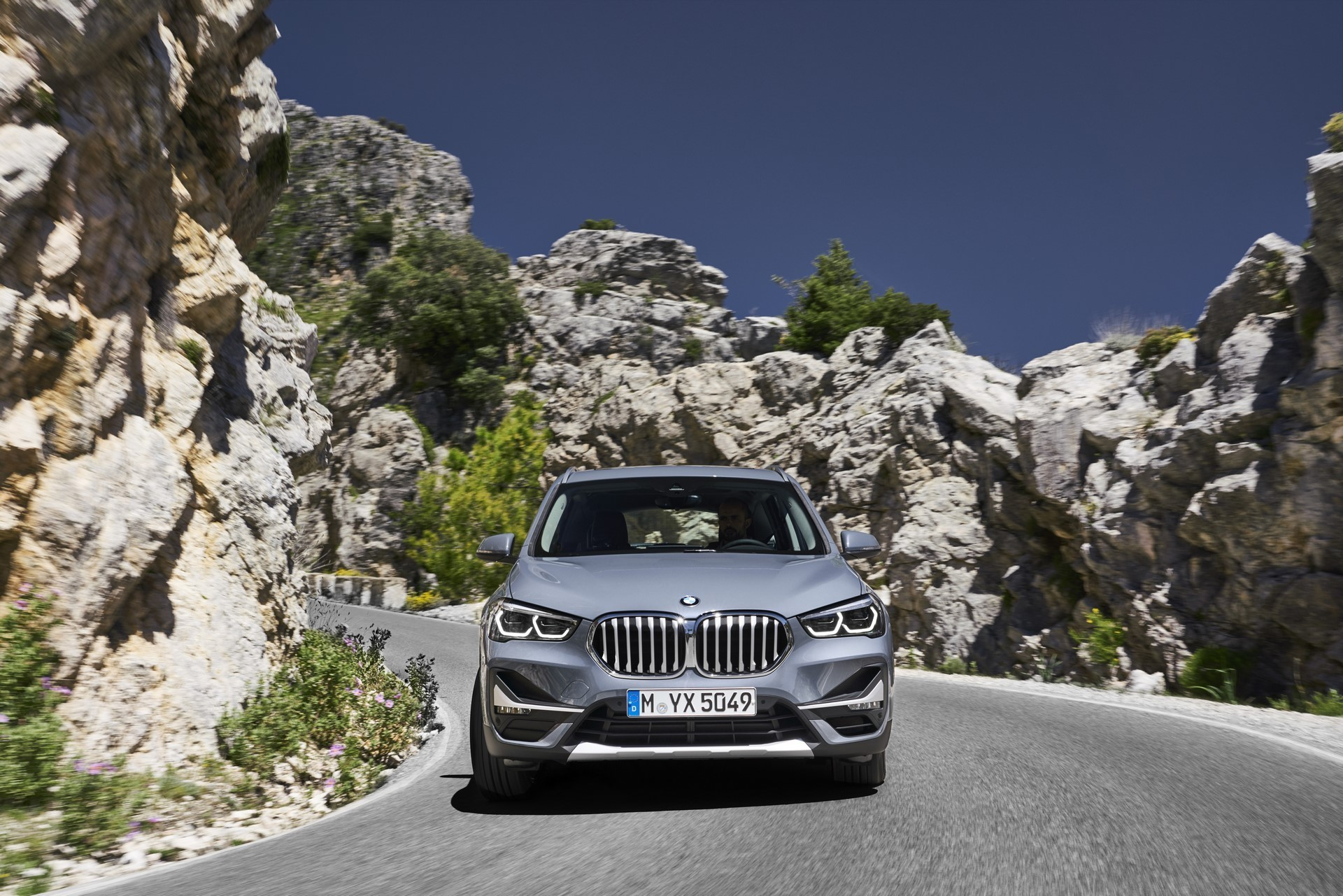 BMW-X1-Facelift-2019-8