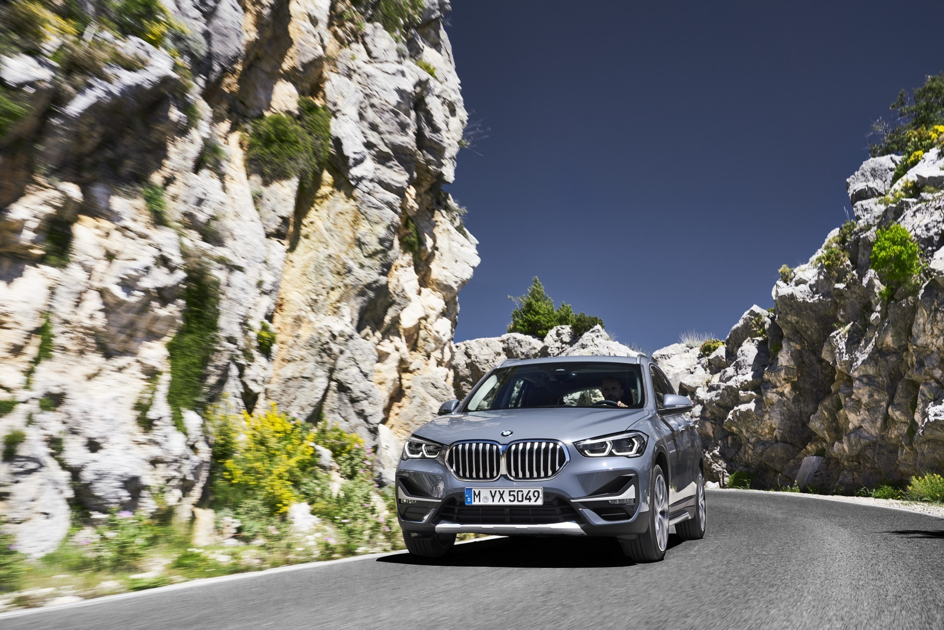 BMW-X1-Facelift-2019-9