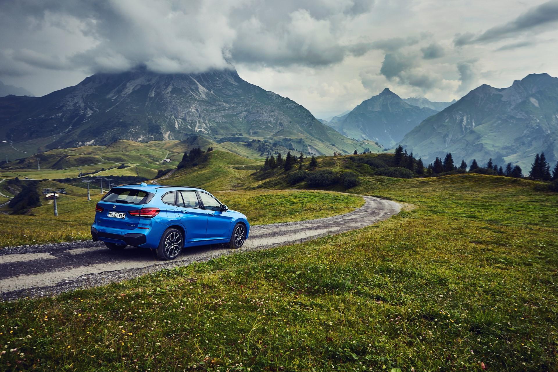 BMW-X1-xDrive25e-2019-10