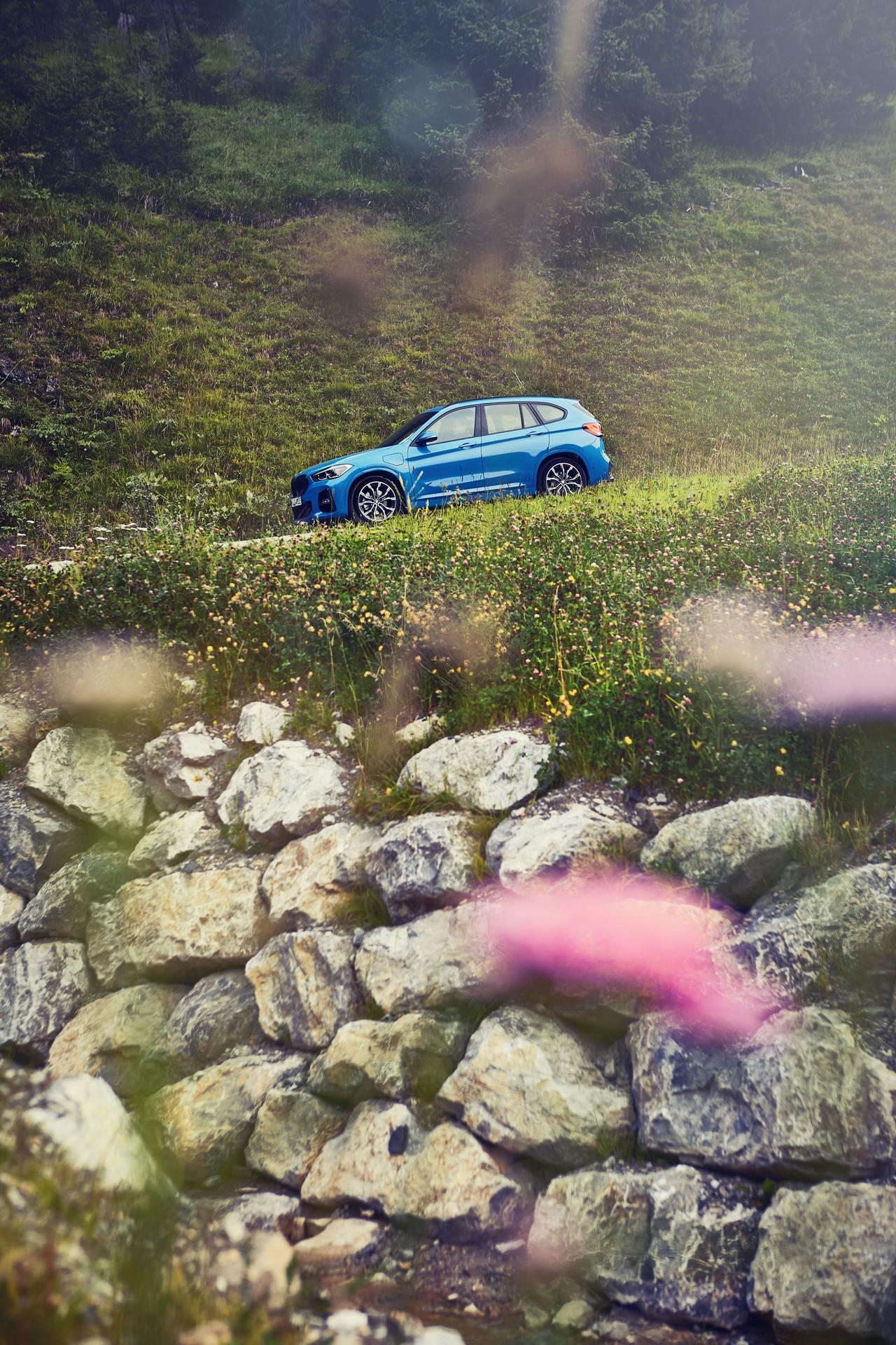 BMW-X1-xDrive25e-2019-11