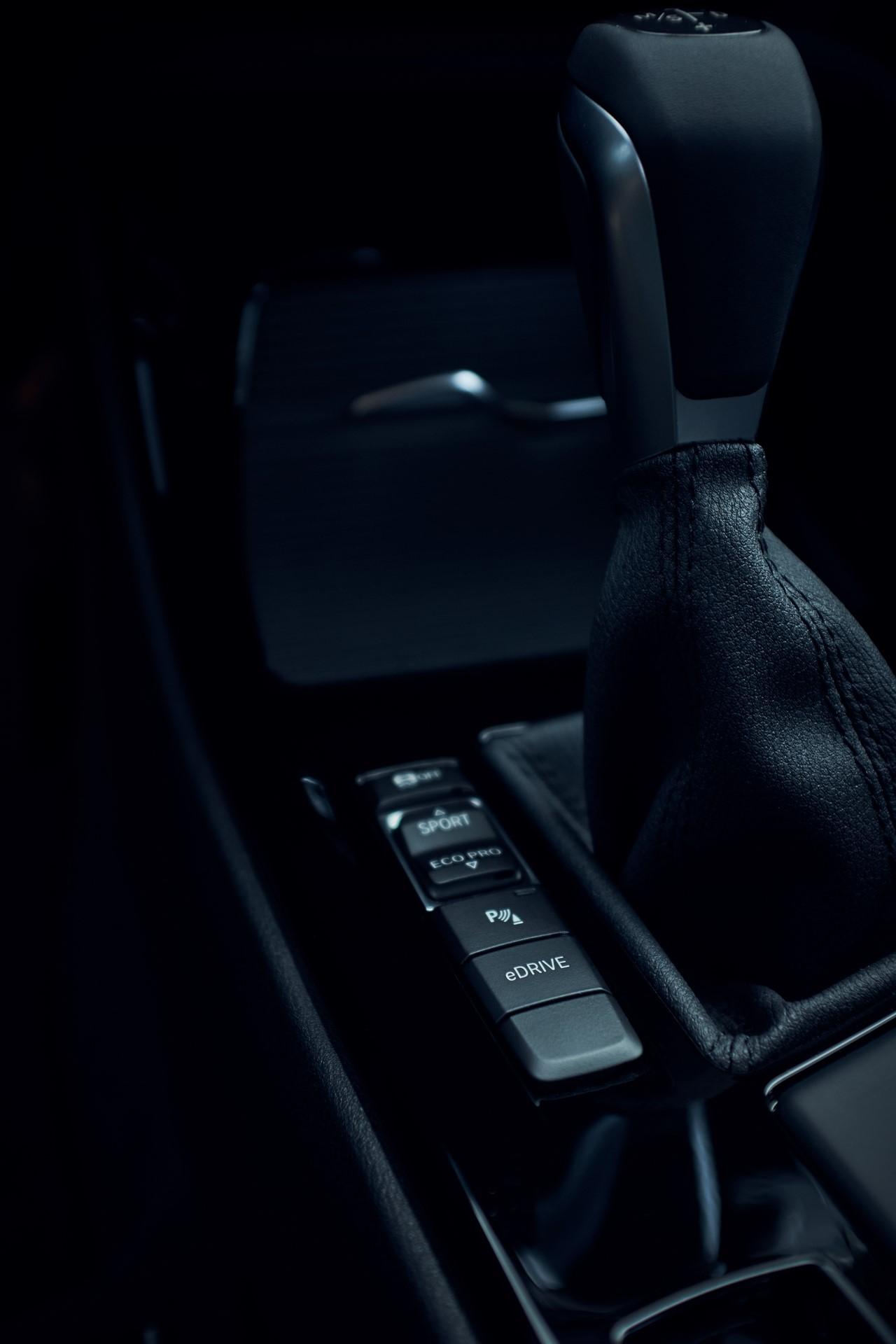 BMW-X1-xDrive25e-2019-15