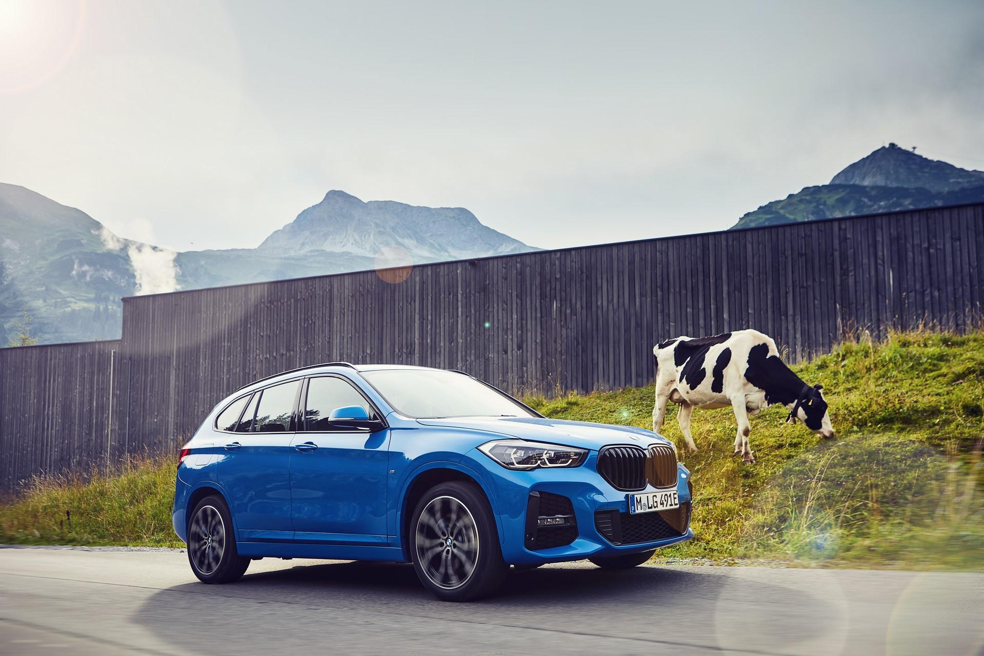 BMW-X1-xDrive25e-2019-16
