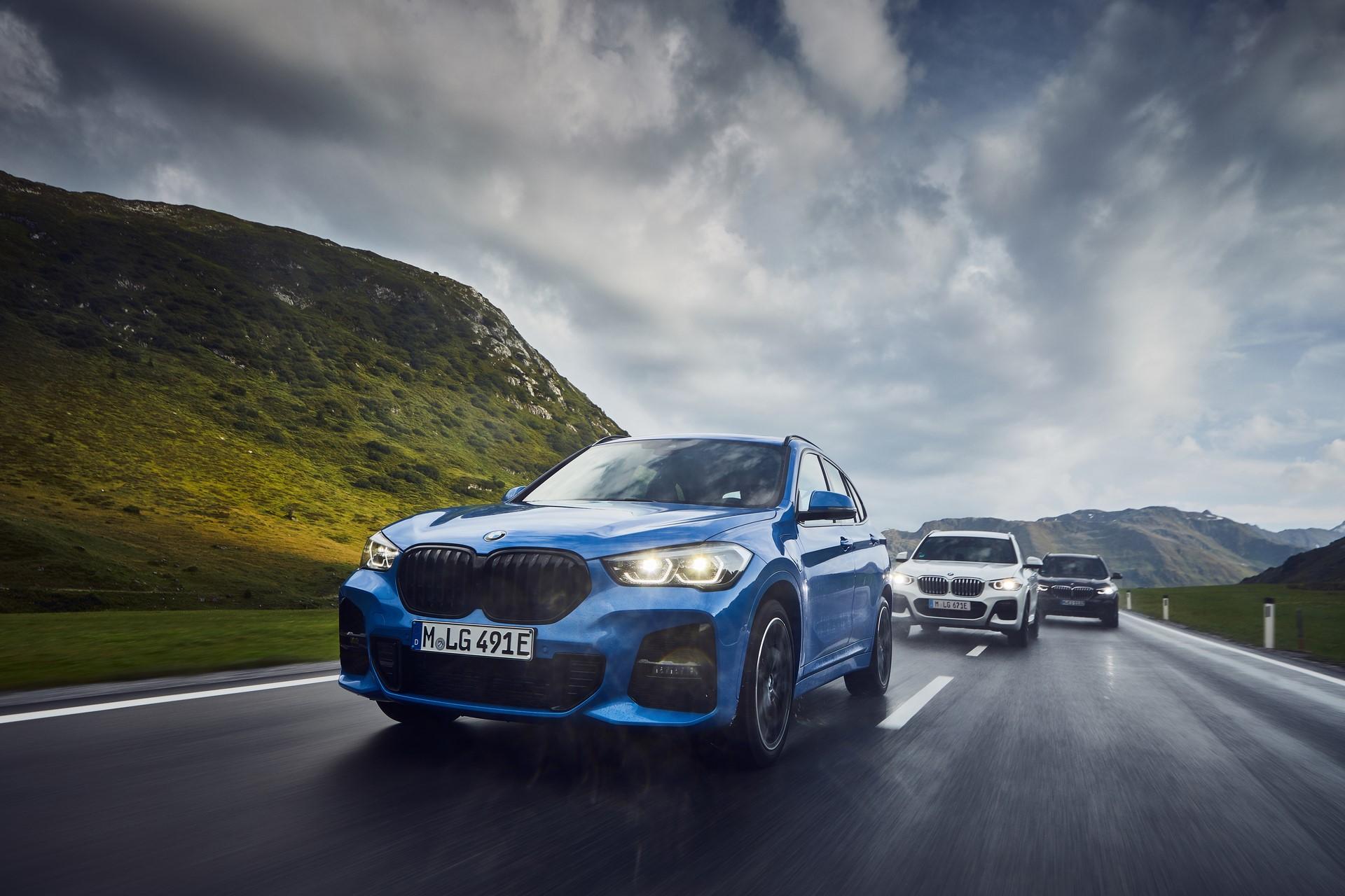 BMW-X1-xDrive25e-2019-7