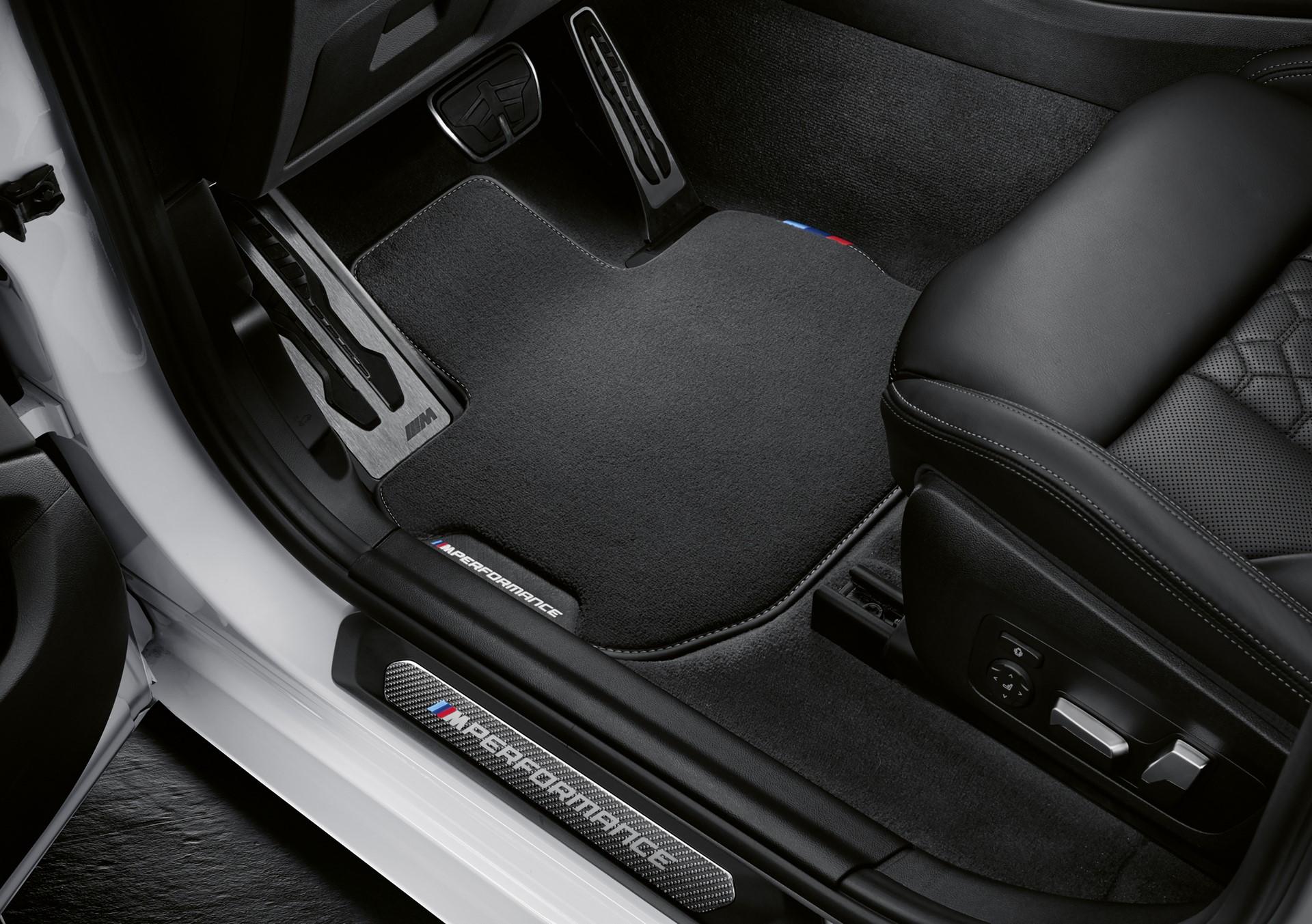BMW-X3-M-and-BMW-X4-M-M-Performance-Parts-10