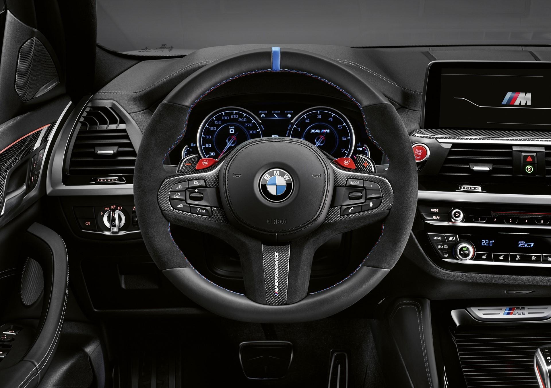 BMW-X3-M-and-BMW-X4-M-M-Performance-Parts-11