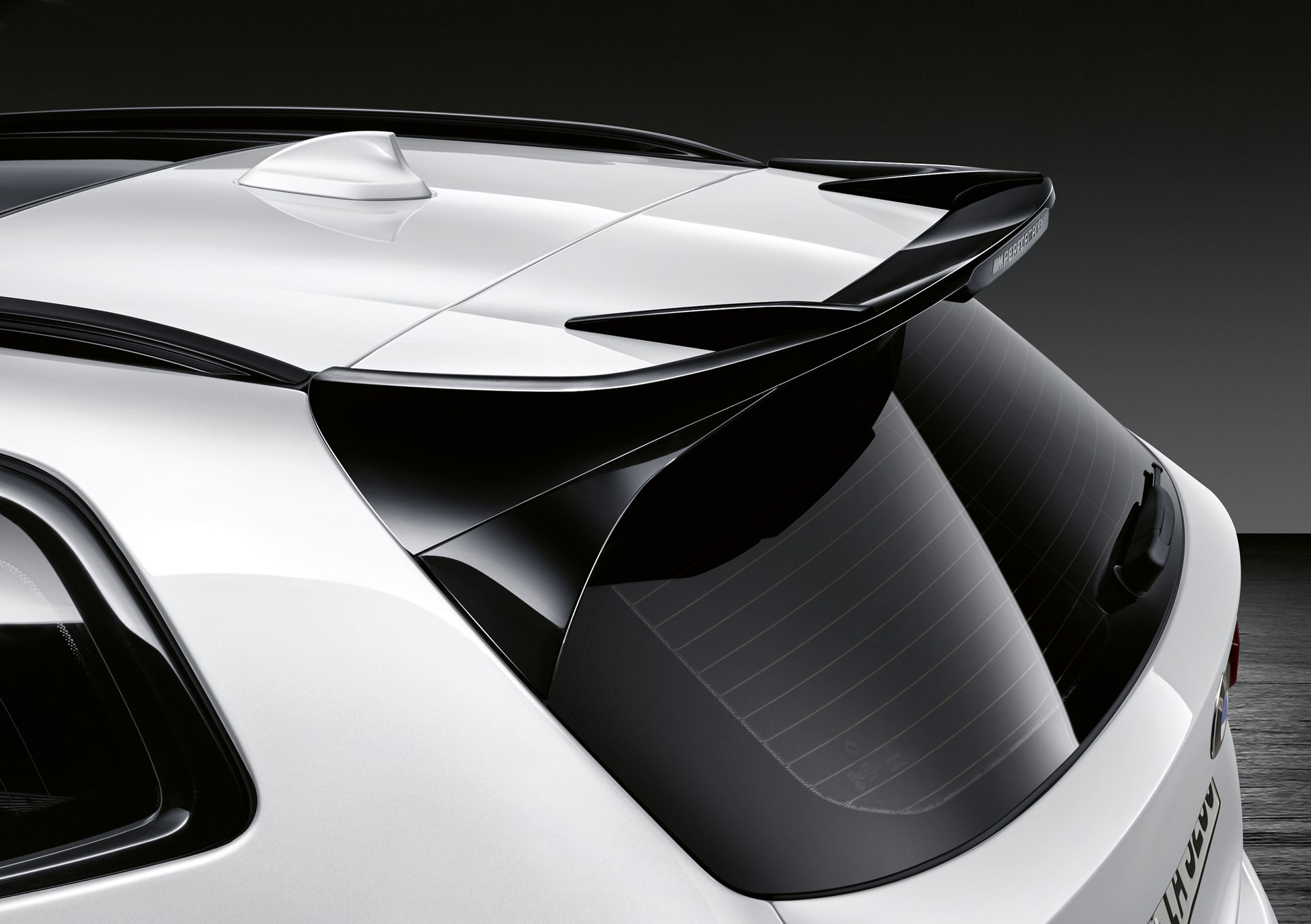 BMW-X3-M-and-BMW-X4-M-M-Performance-Parts-2