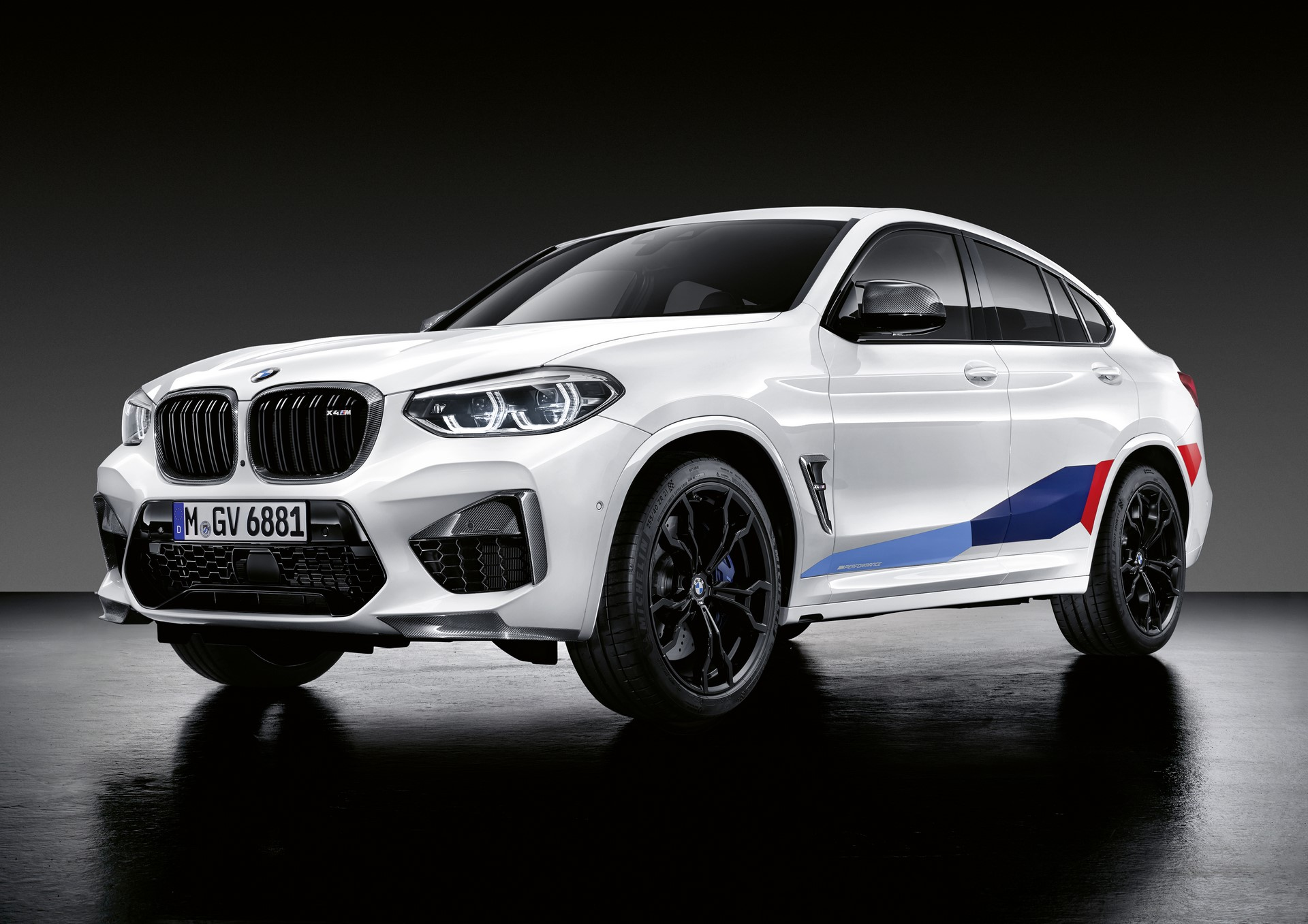 BMW-X3-M-and-BMW-X4-M-M-Performance-Parts-3