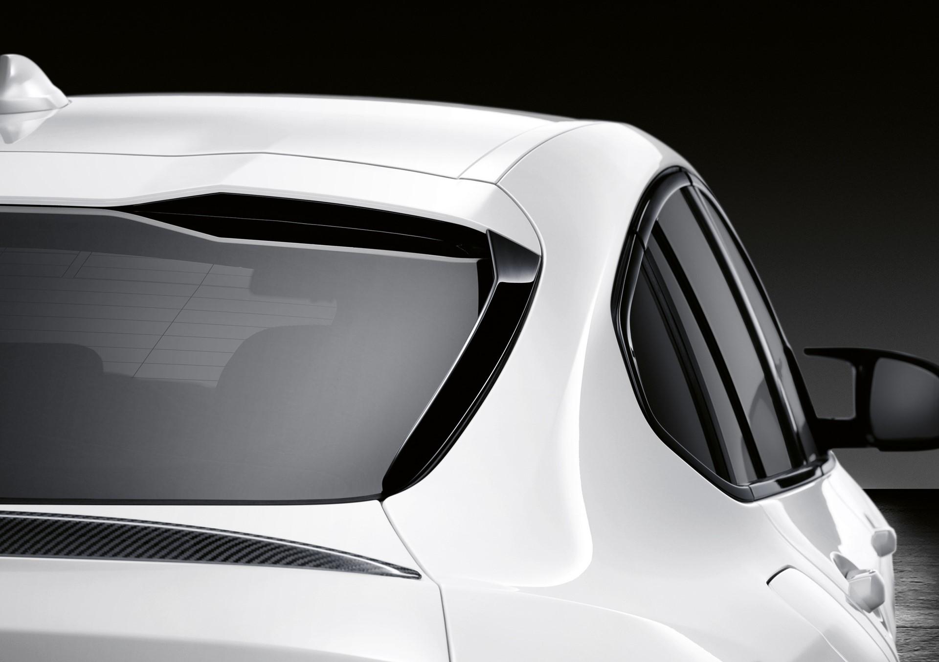 BMW-X3-M-and-BMW-X4-M-M-Performance-Parts-4