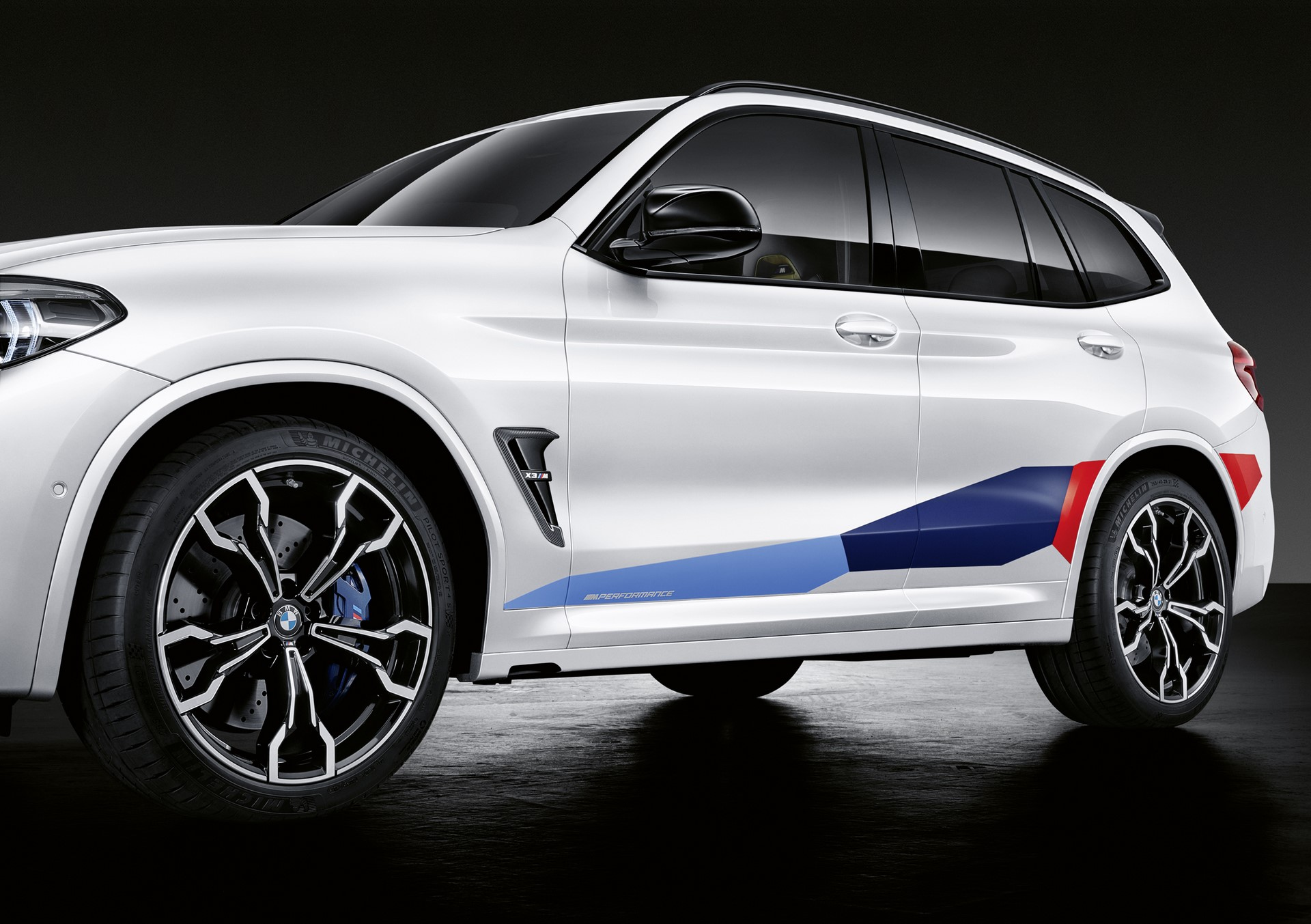 BMW-X3-M-and-BMW-X4-M-M-Performance-Parts-5