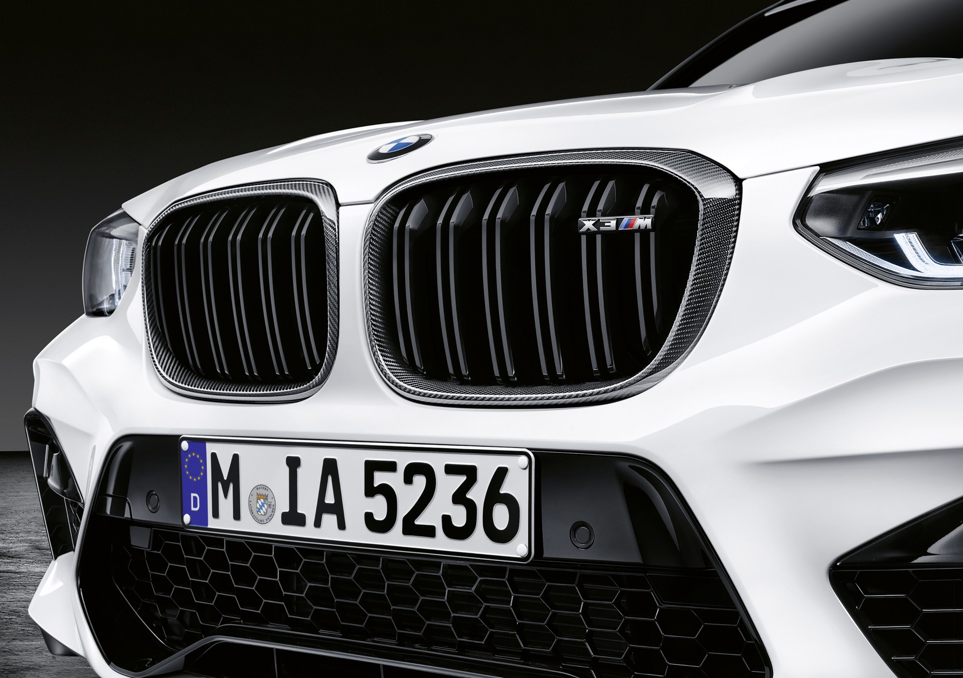 BMW-X3-M-and-BMW-X4-M-M-Performance-Parts-6