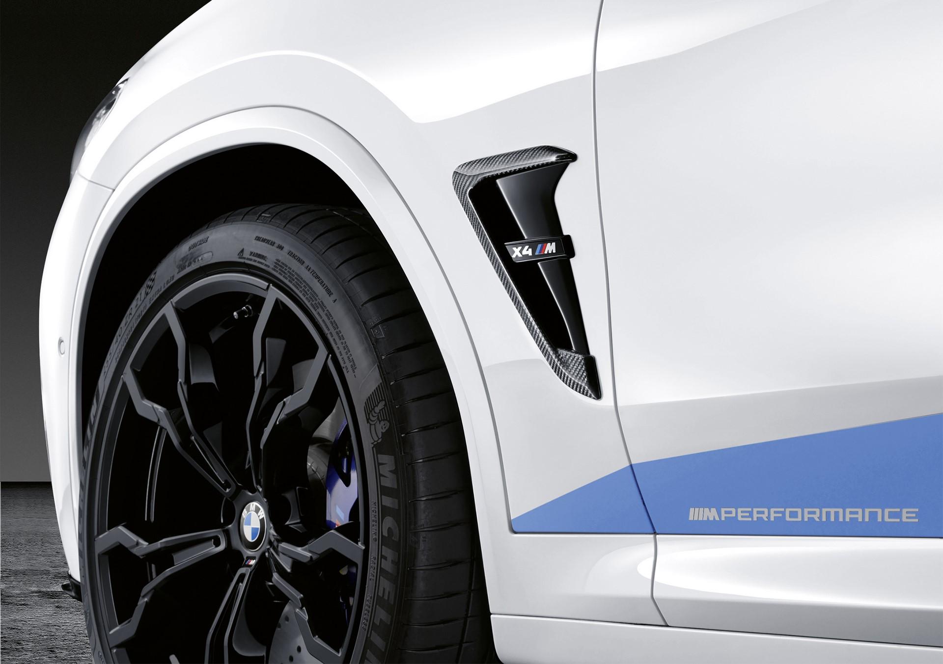 BMW-X3-M-and-BMW-X4-M-M-Performance-Parts-7