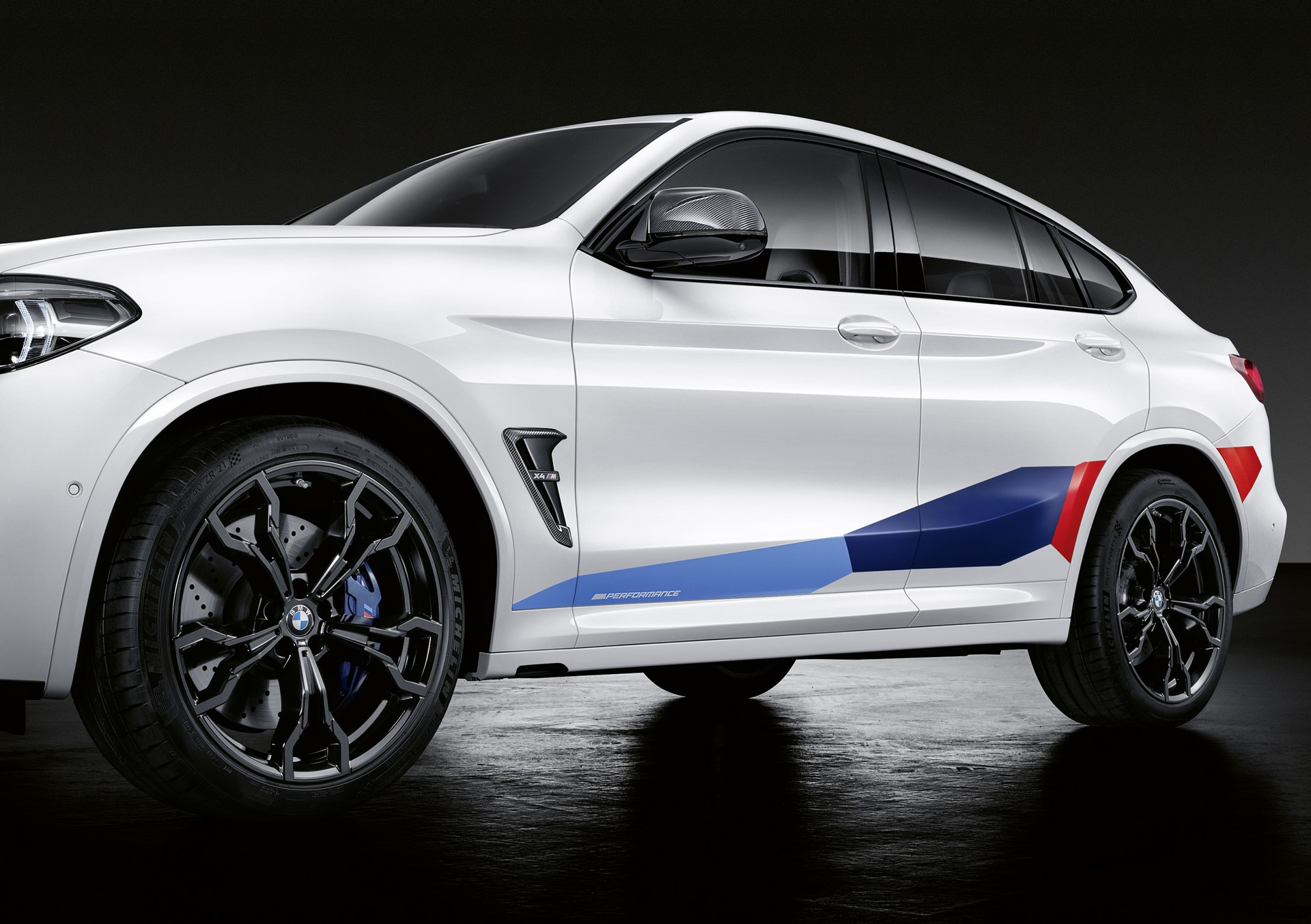 BMW-X3-M-and-BMW-X4-M-M-Performance-Parts-8