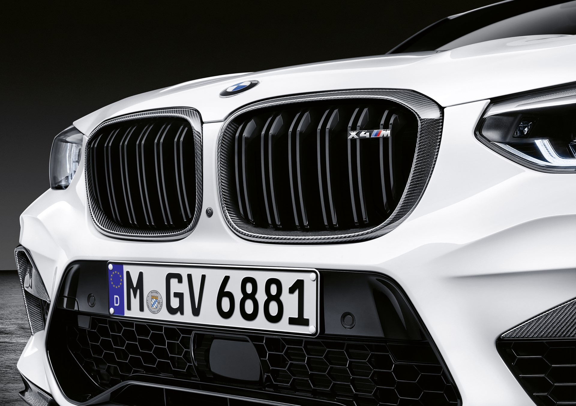 BMW-X3-M-and-BMW-X4-M-M-Performance-Parts-9