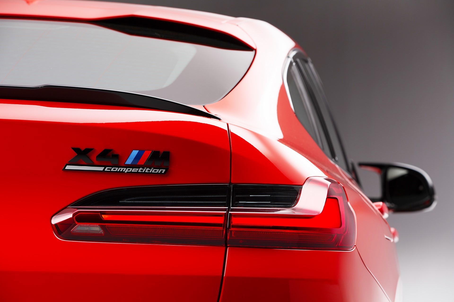 BMW X3 M and X4 M 2019 (212)