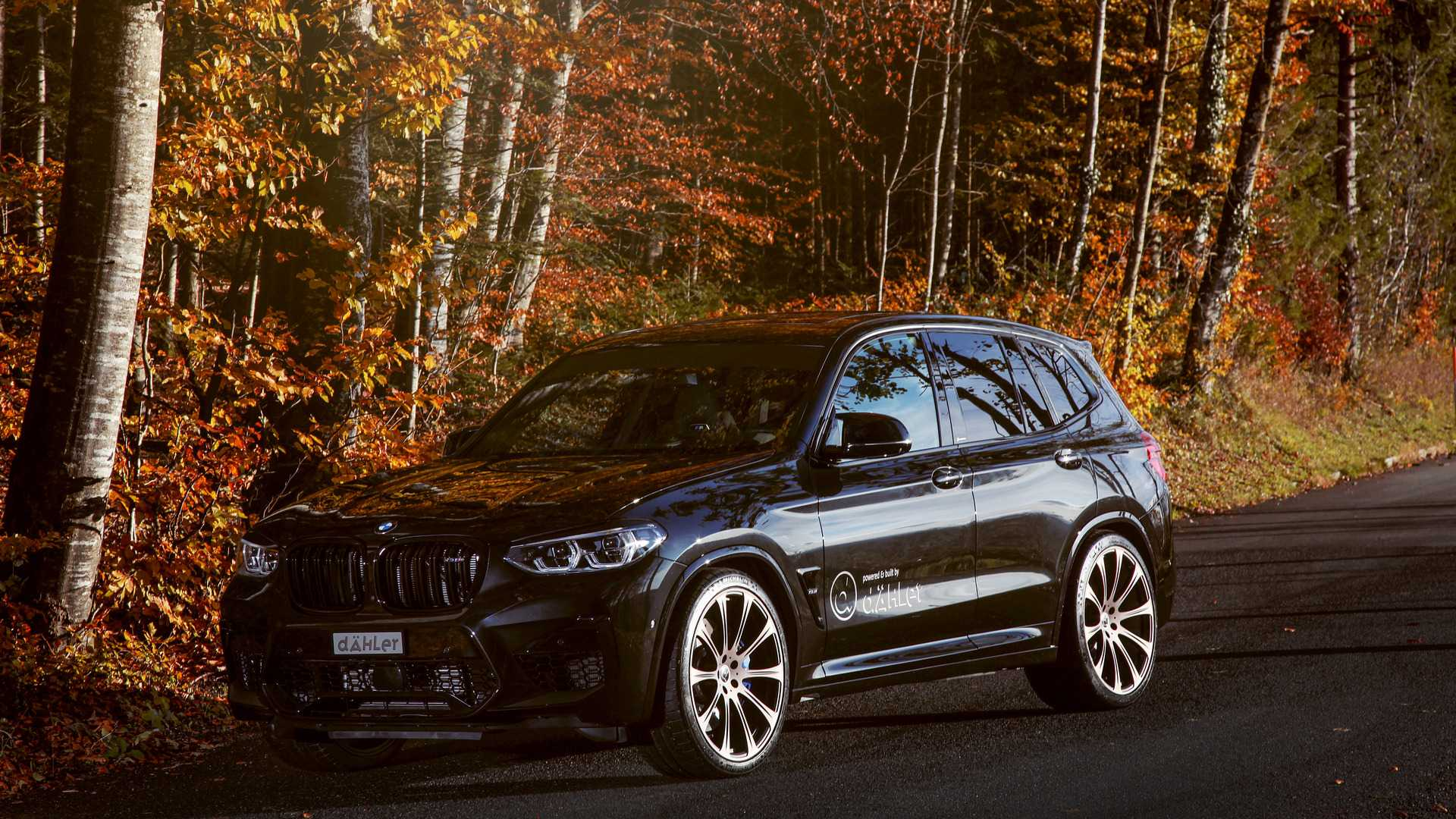 BMW_X3_M_and_X4_M_by_Dahler_0002
