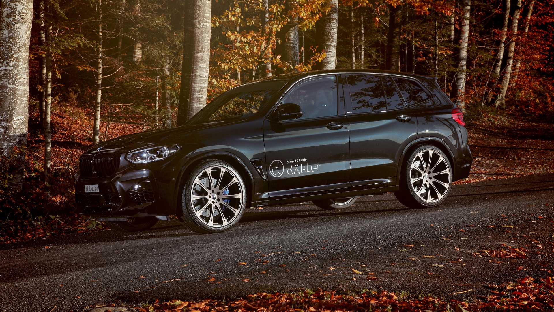 BMW_X3_M_and_X4_M_by_Dahler_0003