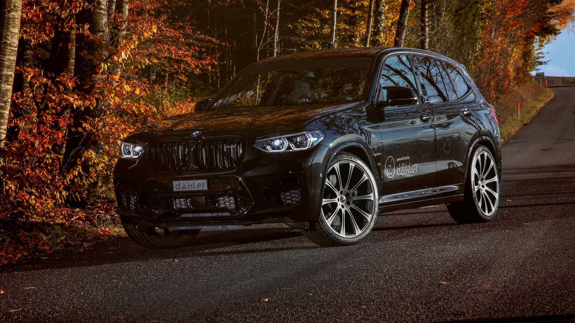 BMW_X3_M_and_X4_M_by_Dahler_0004
