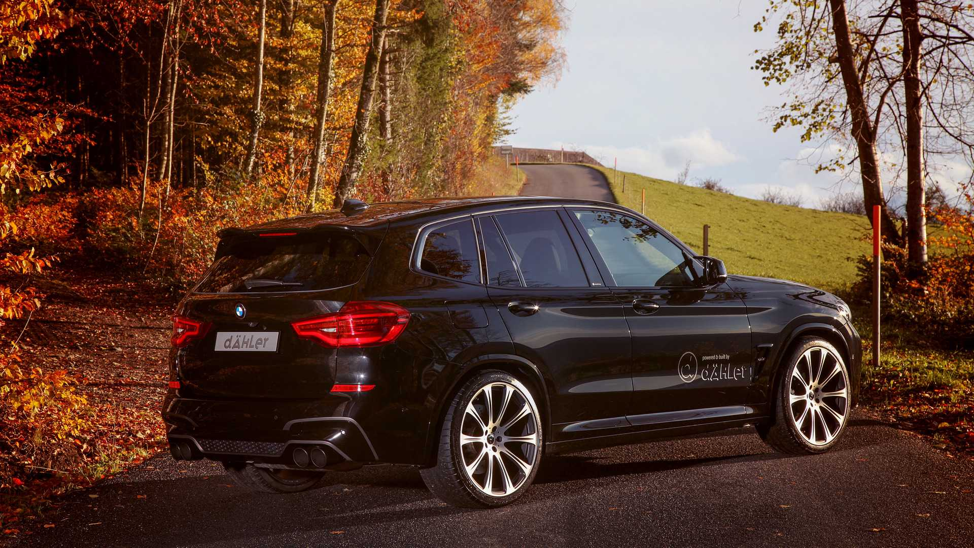 BMW_X3_M_and_X4_M_by_Dahler_0005
