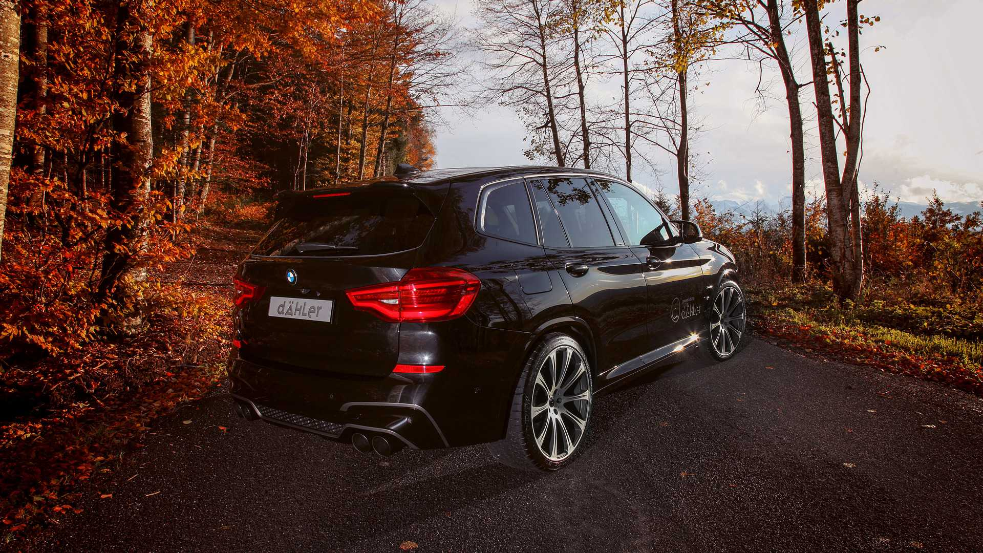 BMW_X3_M_and_X4_M_by_Dahler_0006